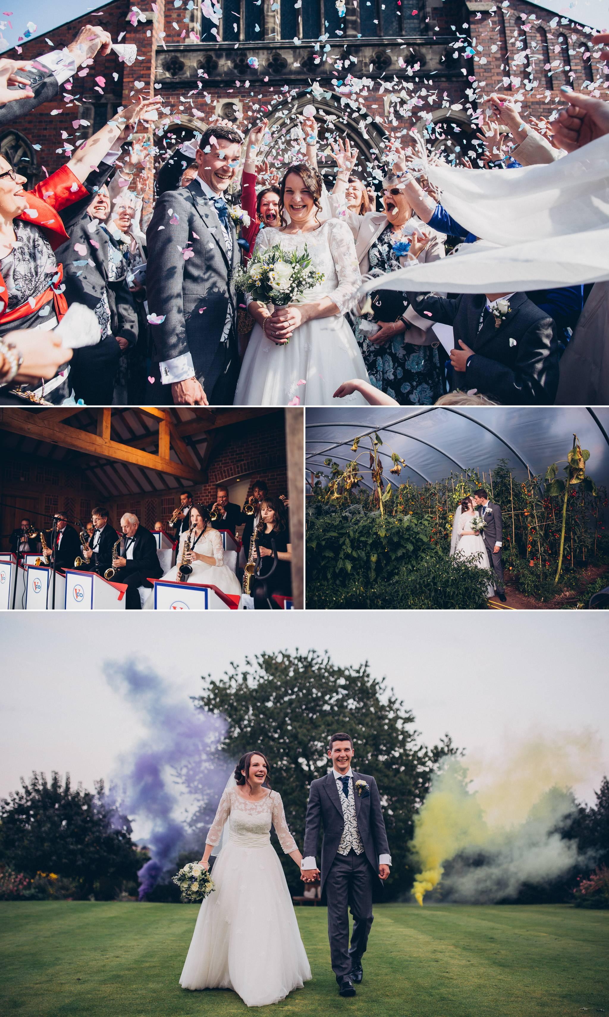 staffordshire-wedding-photographer 40.jpg