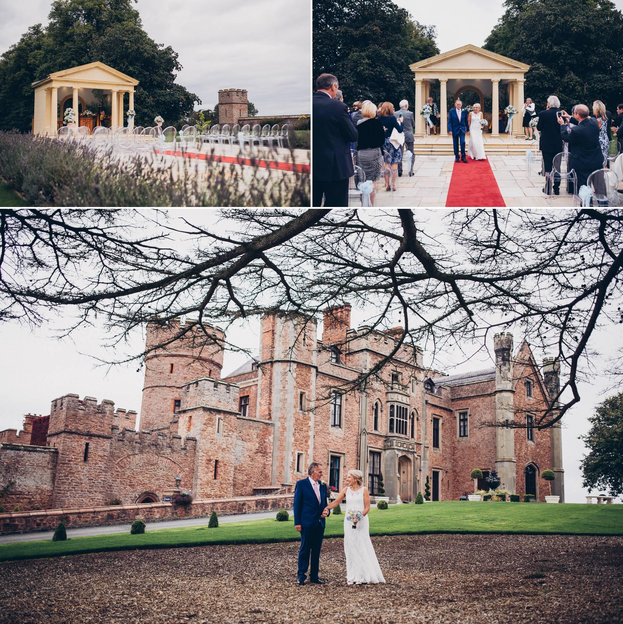 staffordshire-wedding-photographer 41.jpg