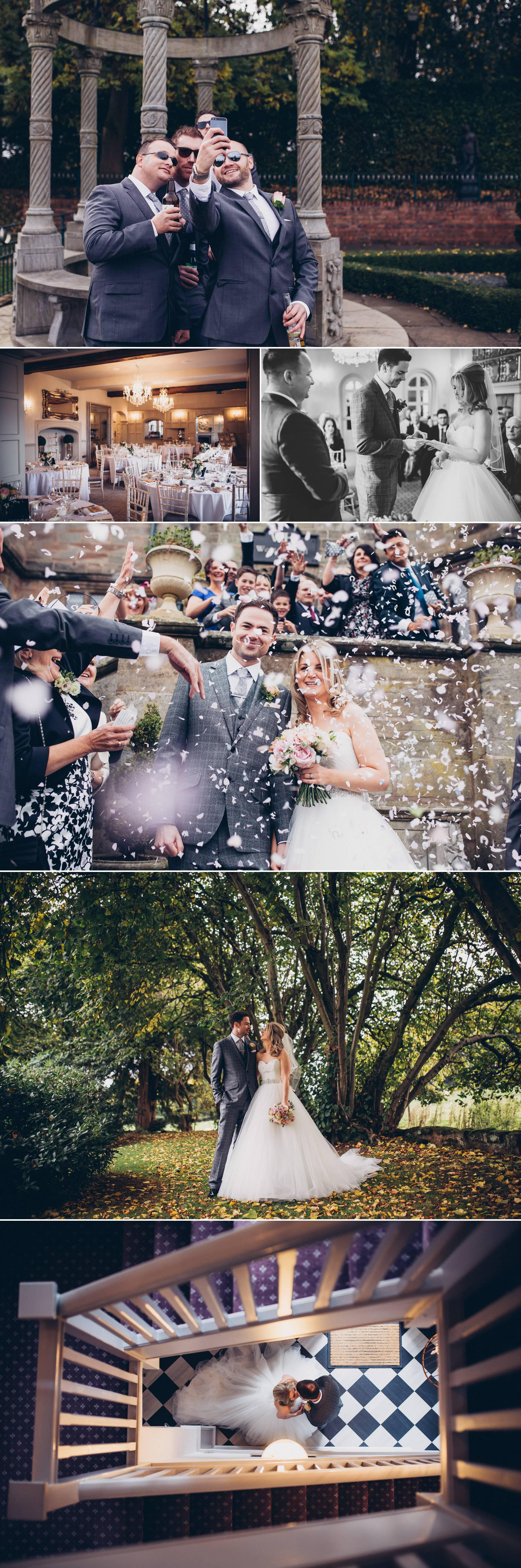 staffordshire-wedding-photographer 42.jpg