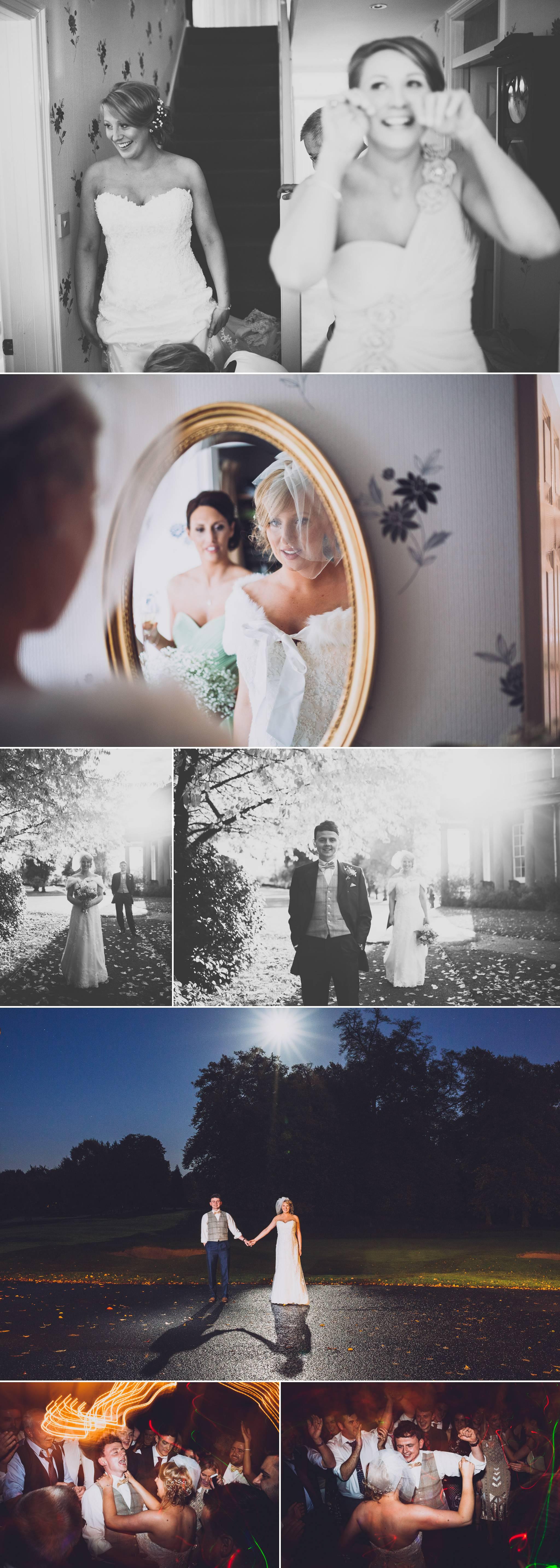 staffordshire-wedding-photographer 43.jpg