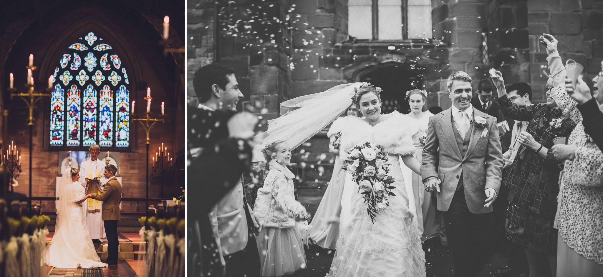 staffordshire-wedding-photographer 44.jpg