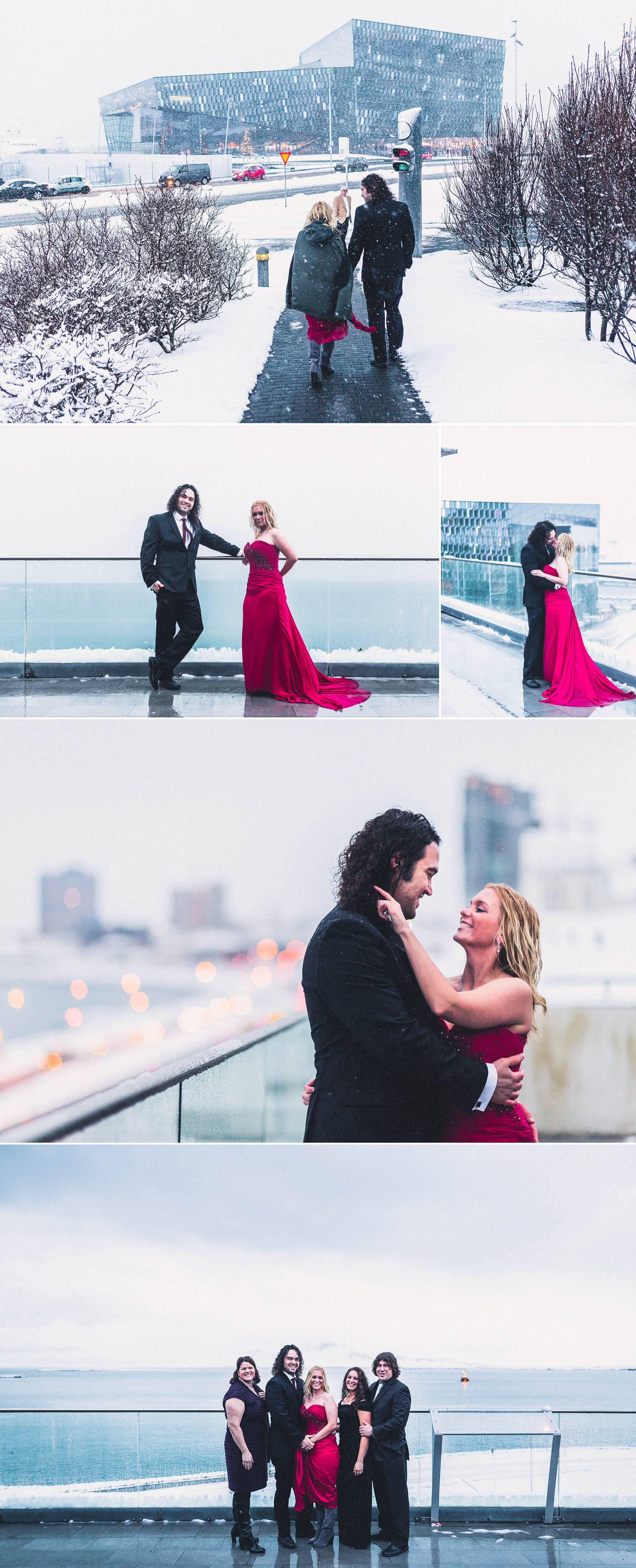 iceland-wedding-photographer 6.jpg