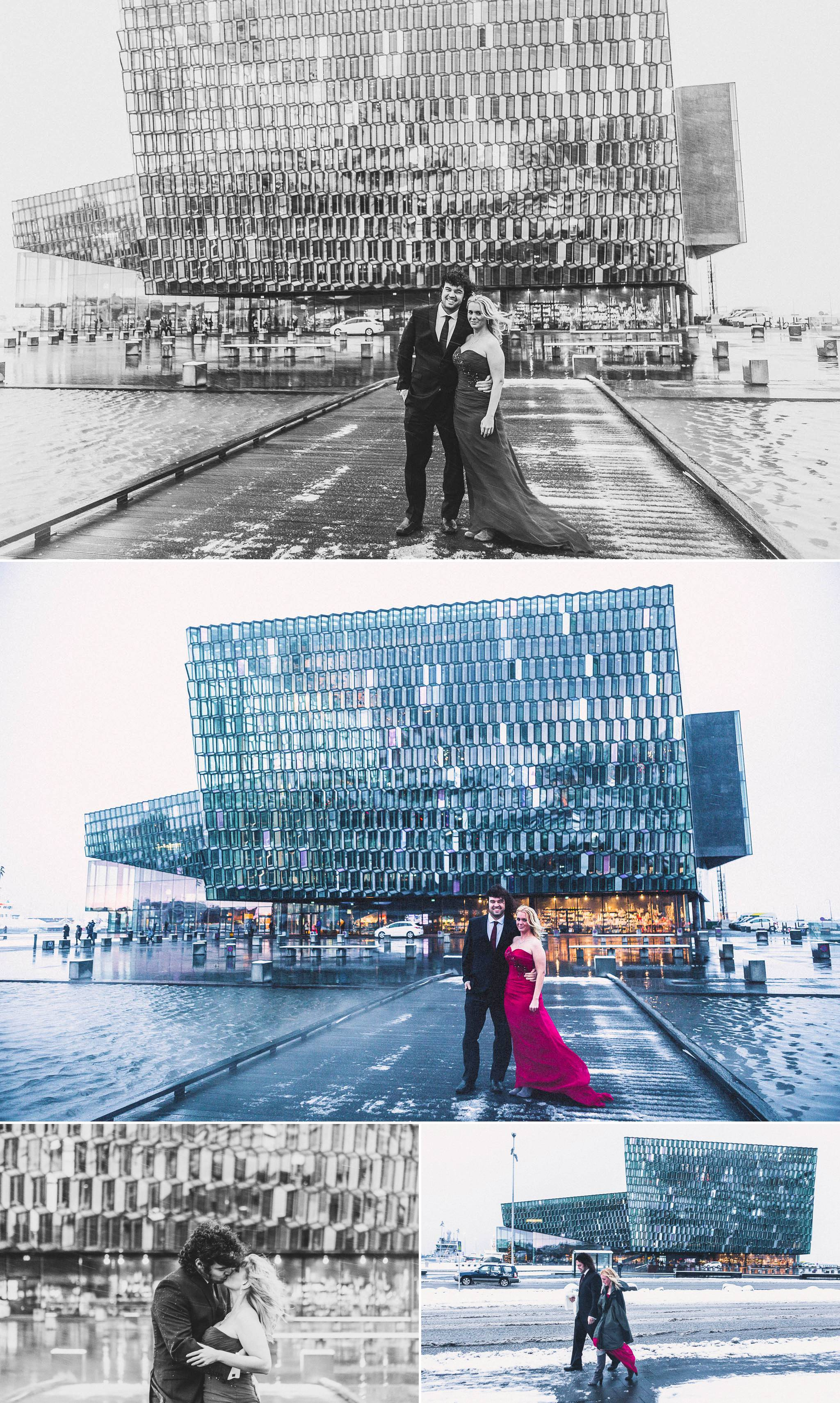 iceland-wedding-photographer 5.jpg