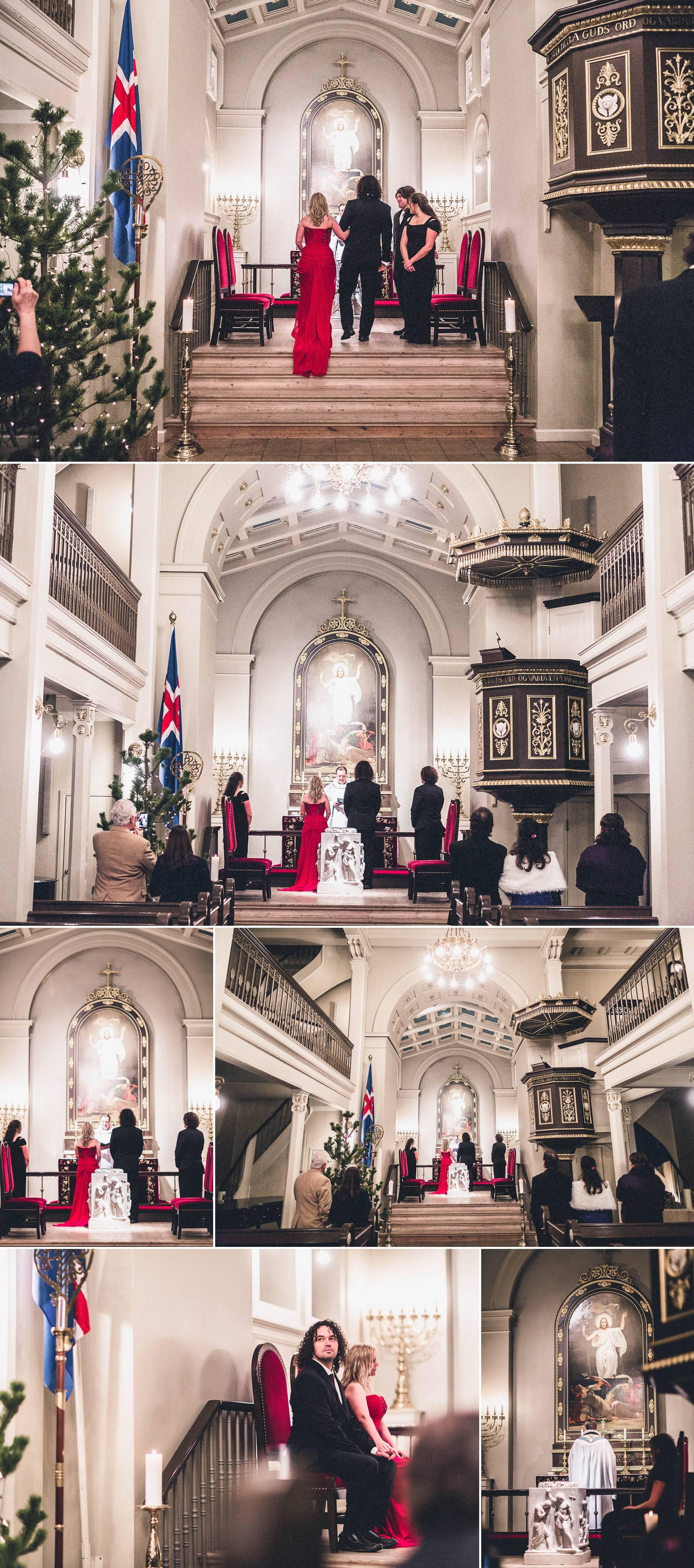iceland-wedding-photographer 9.jpg