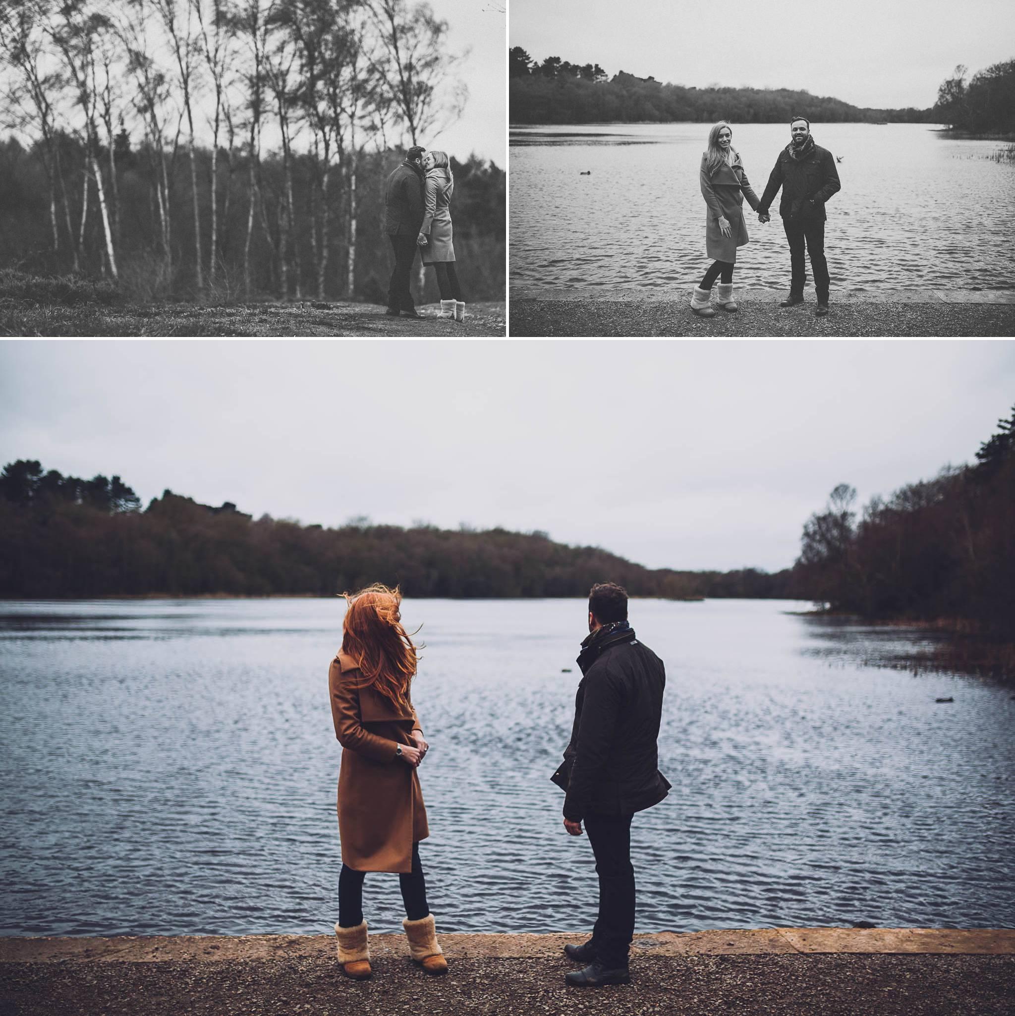 staffordshire-wedding-photographer 1.jpg