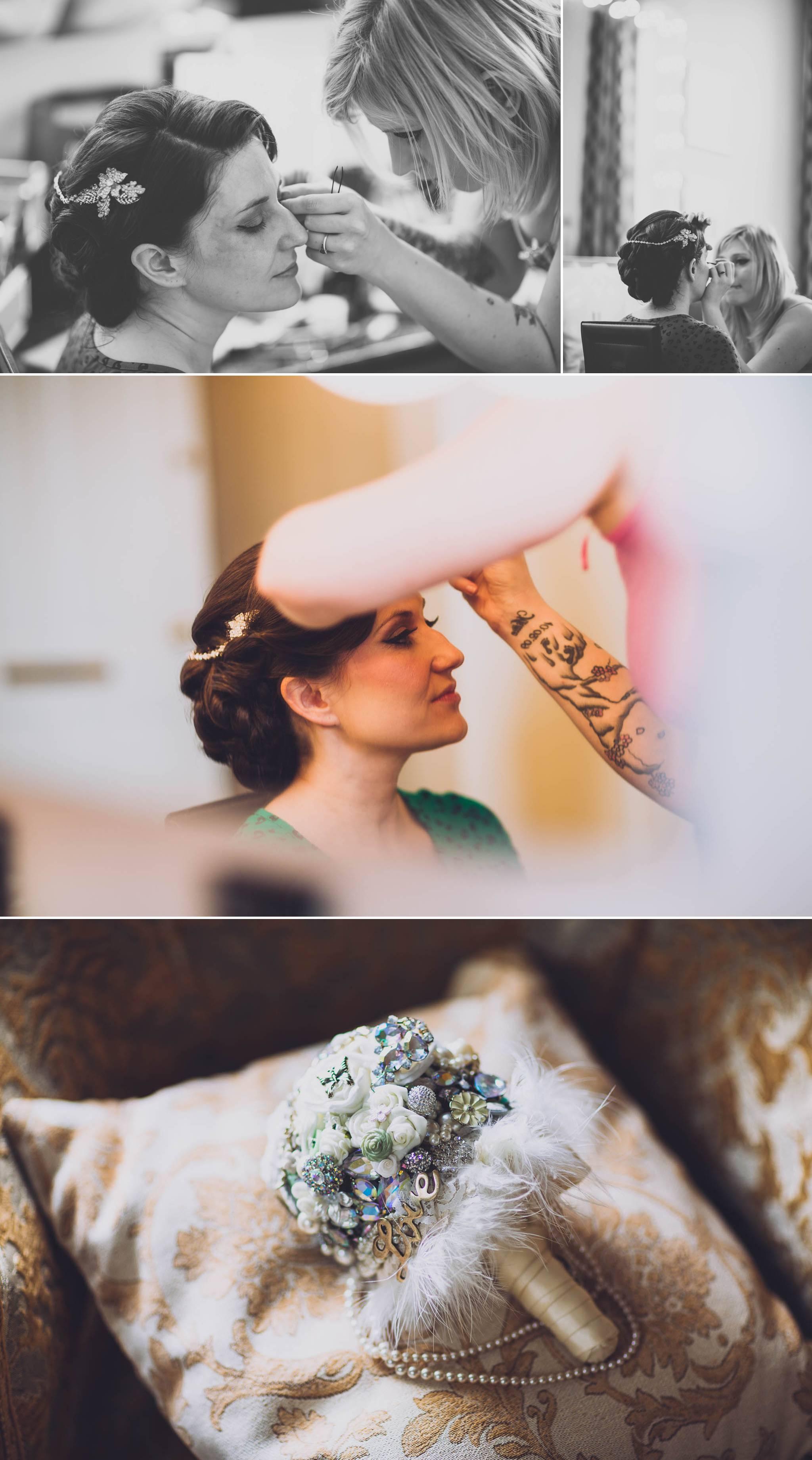upper-house-wedding-photography 2.jpg