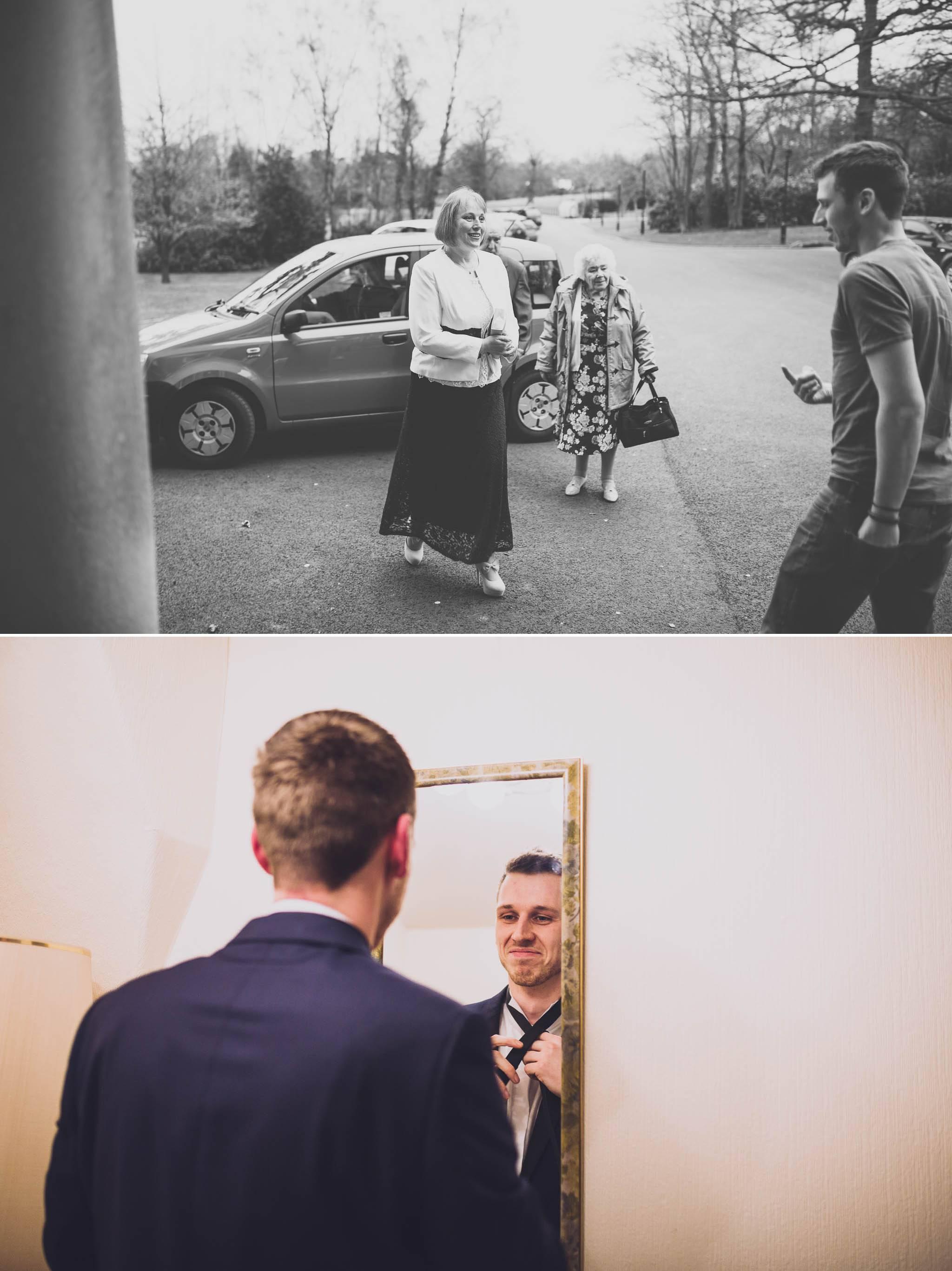 upper-house-wedding-photography 4.jpg