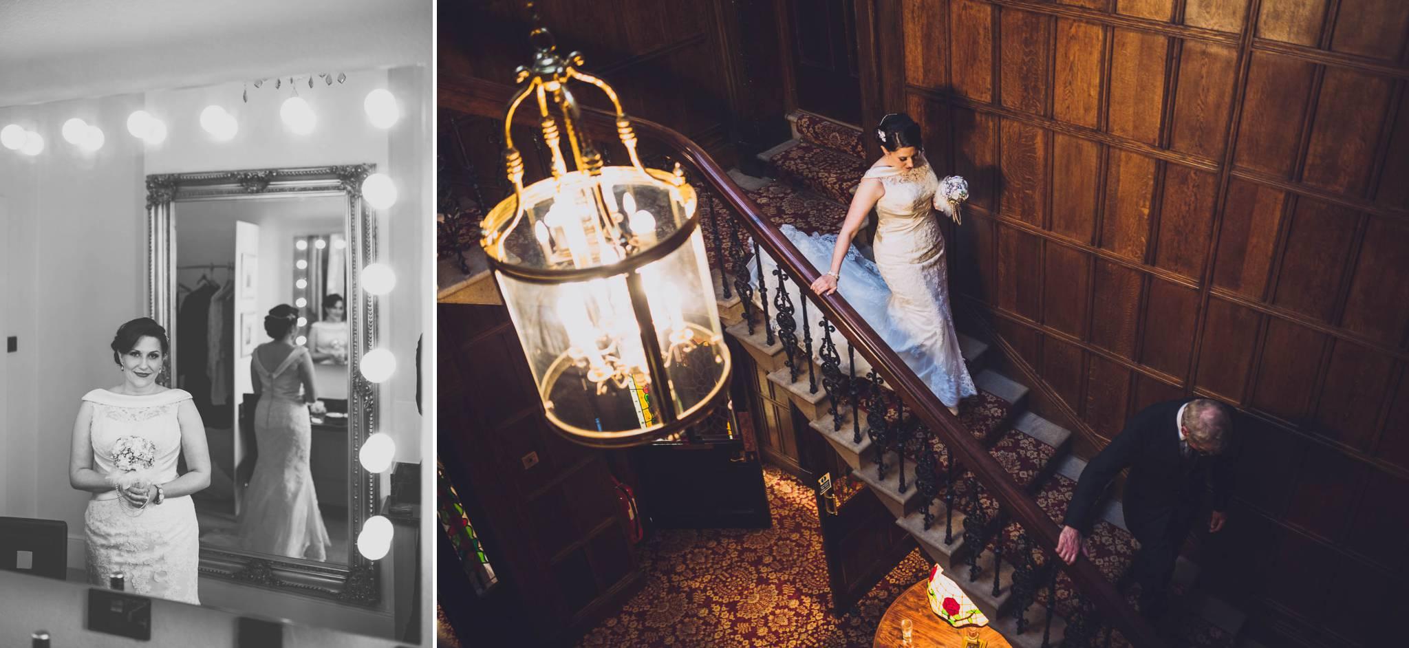 upper-house-wedding-photography 5.jpg