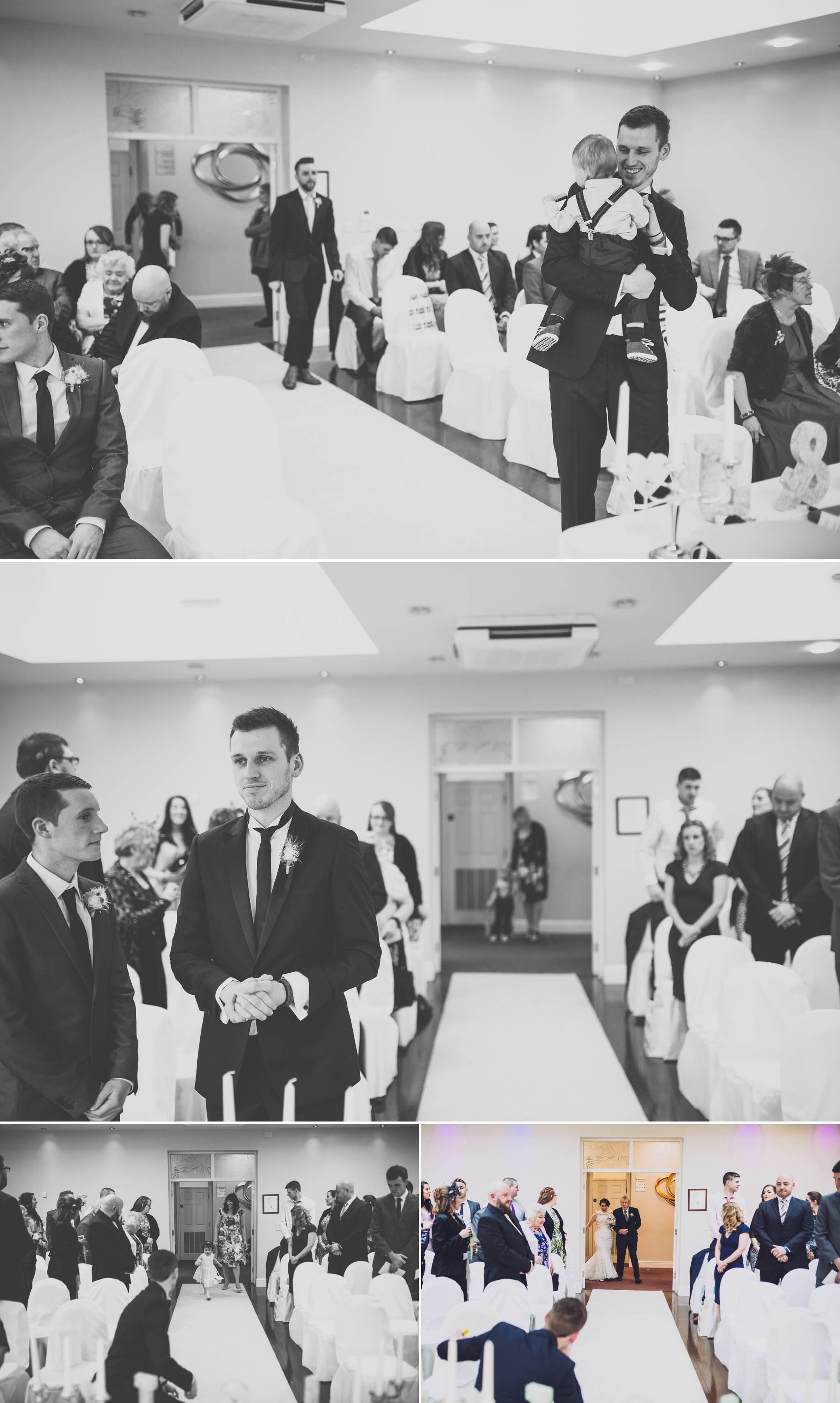 upper-house-wedding-photography 6.jpg