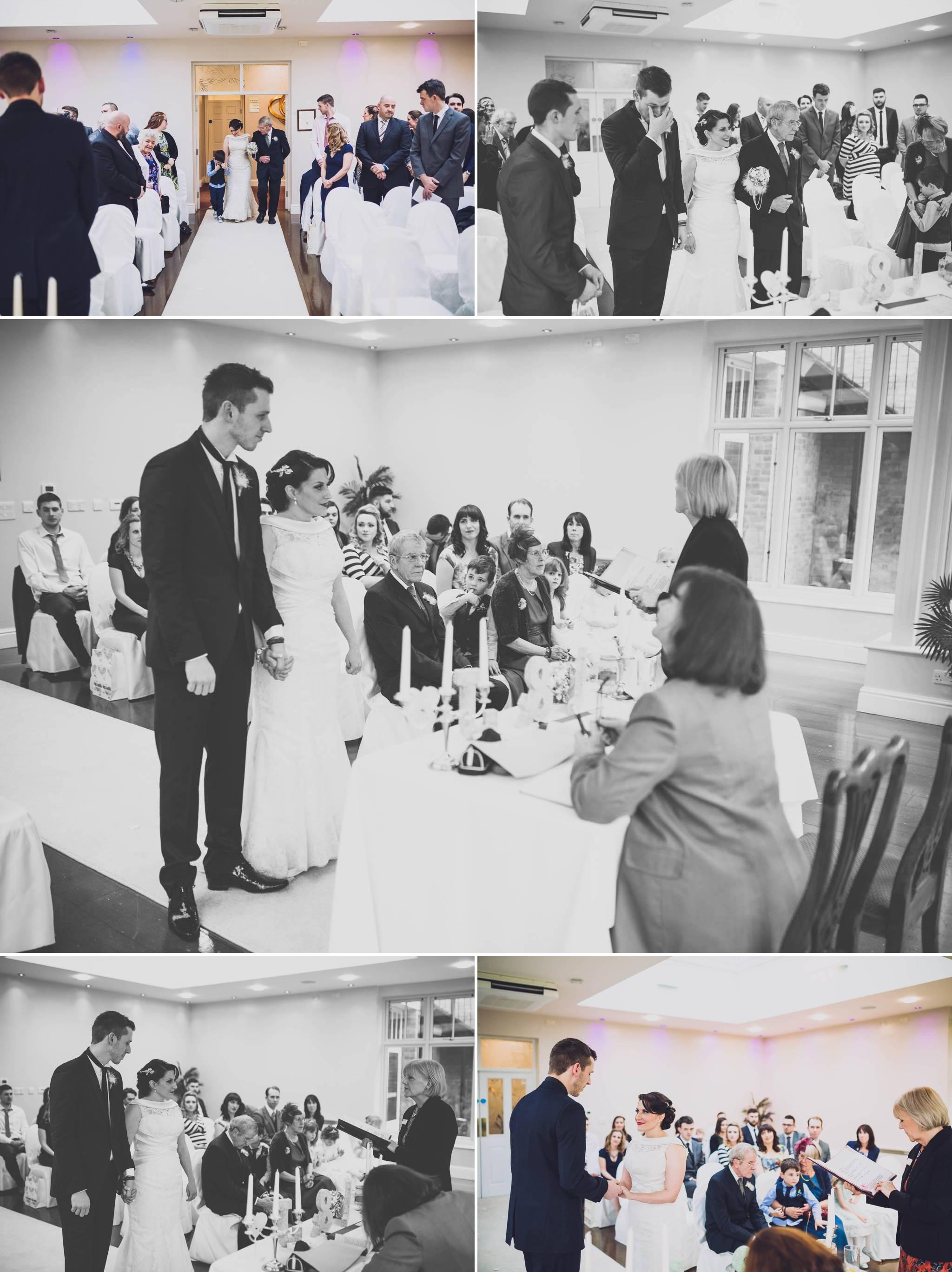 upper-house-wedding-photography 7.jpg