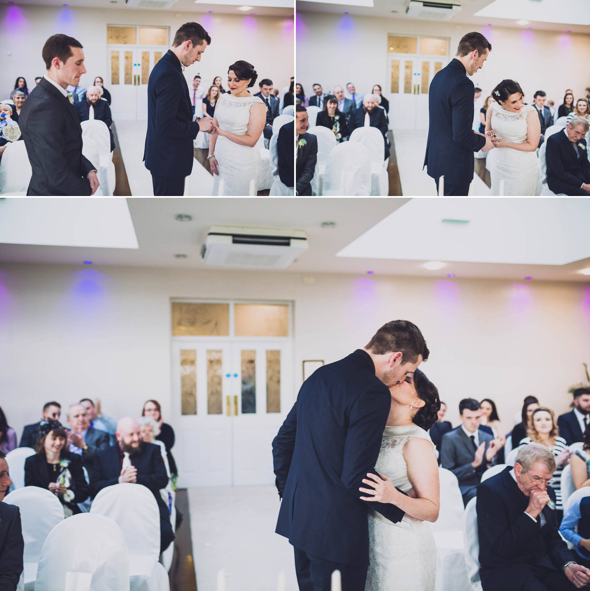 upper-house-wedding-photography 8.jpg