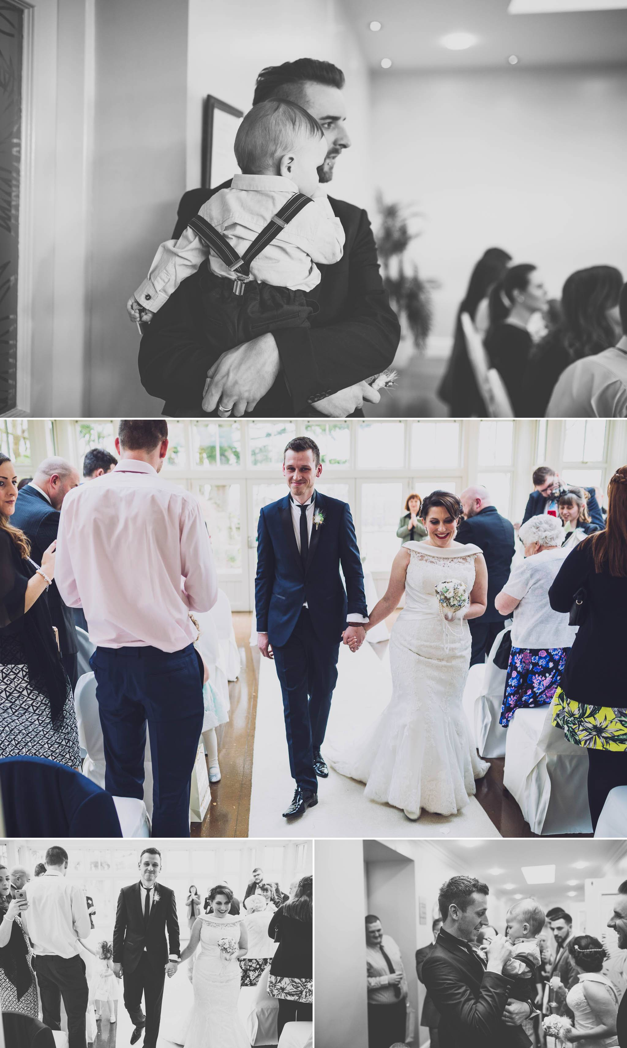 upper-house-wedding-photography 9.jpg