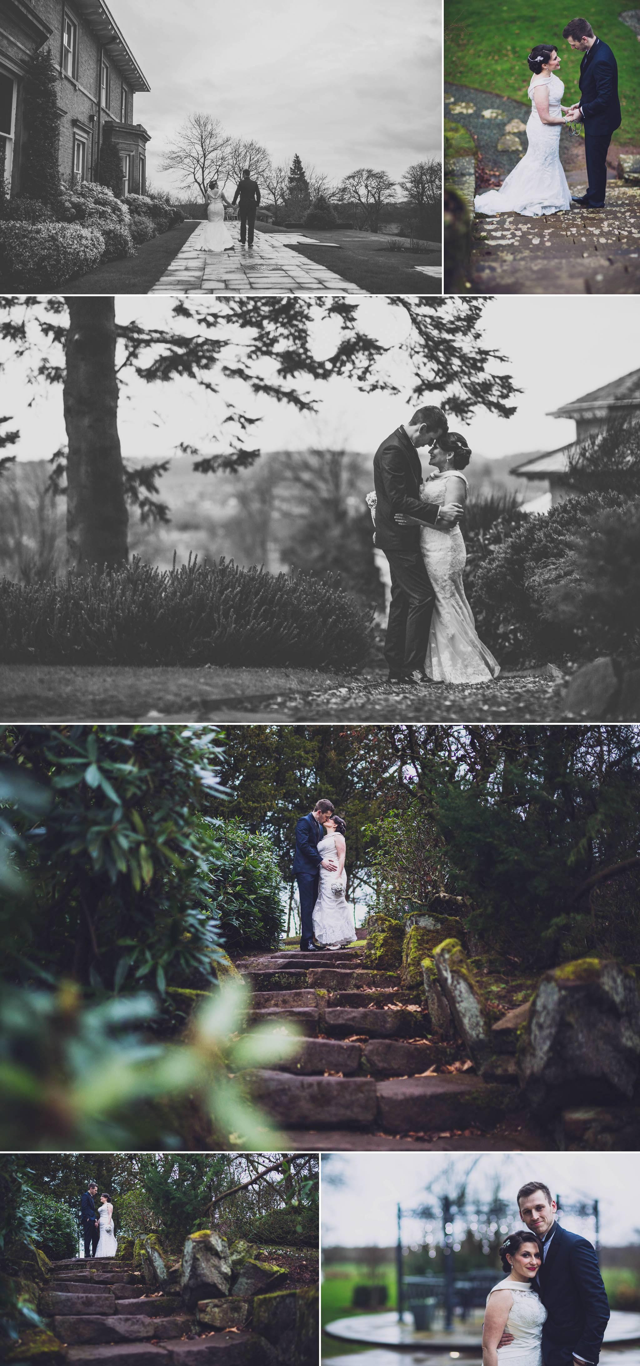 upper-house-wedding-photography 10.jpg