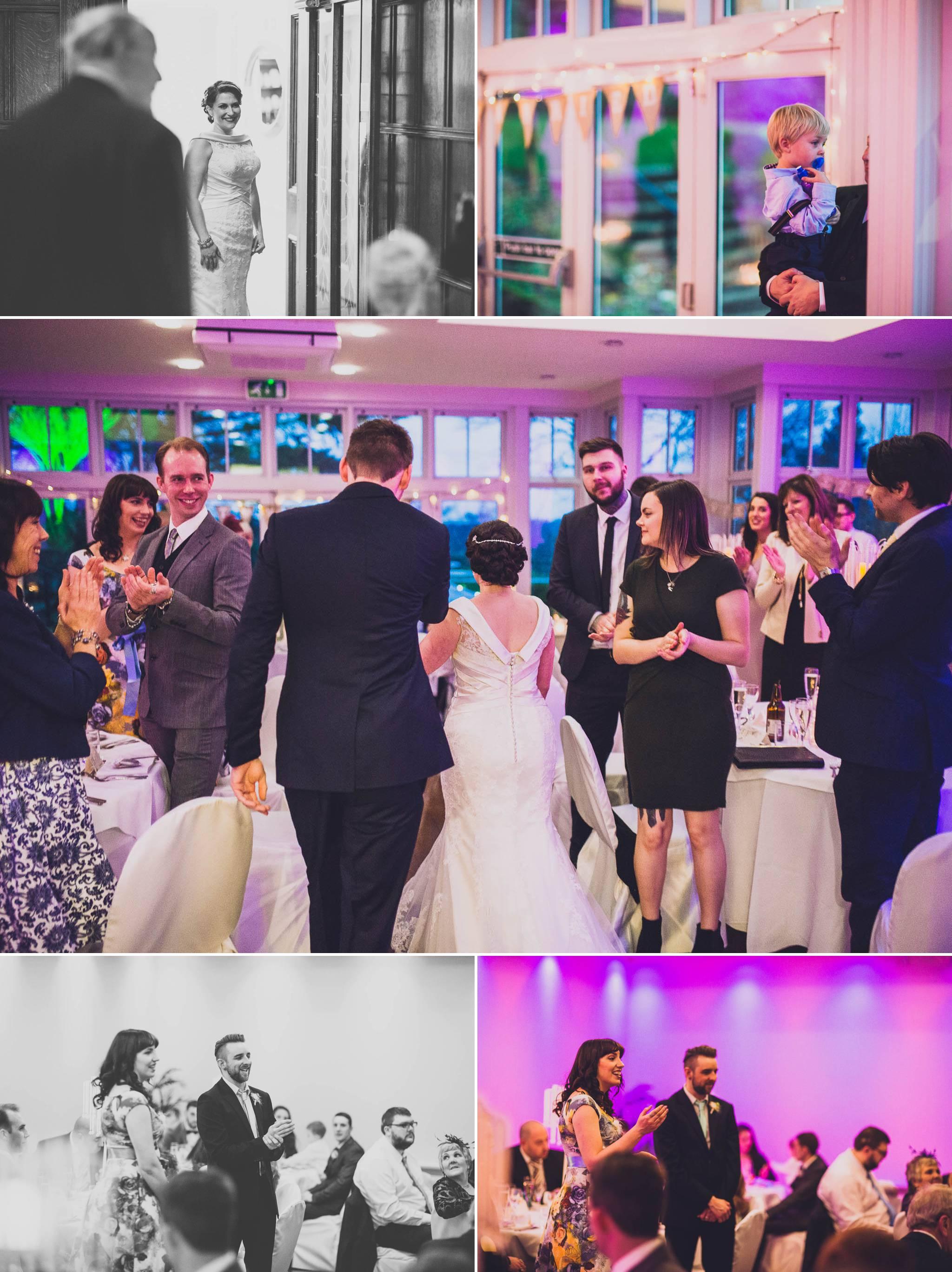 upper-house-wedding-photography 12.jpg