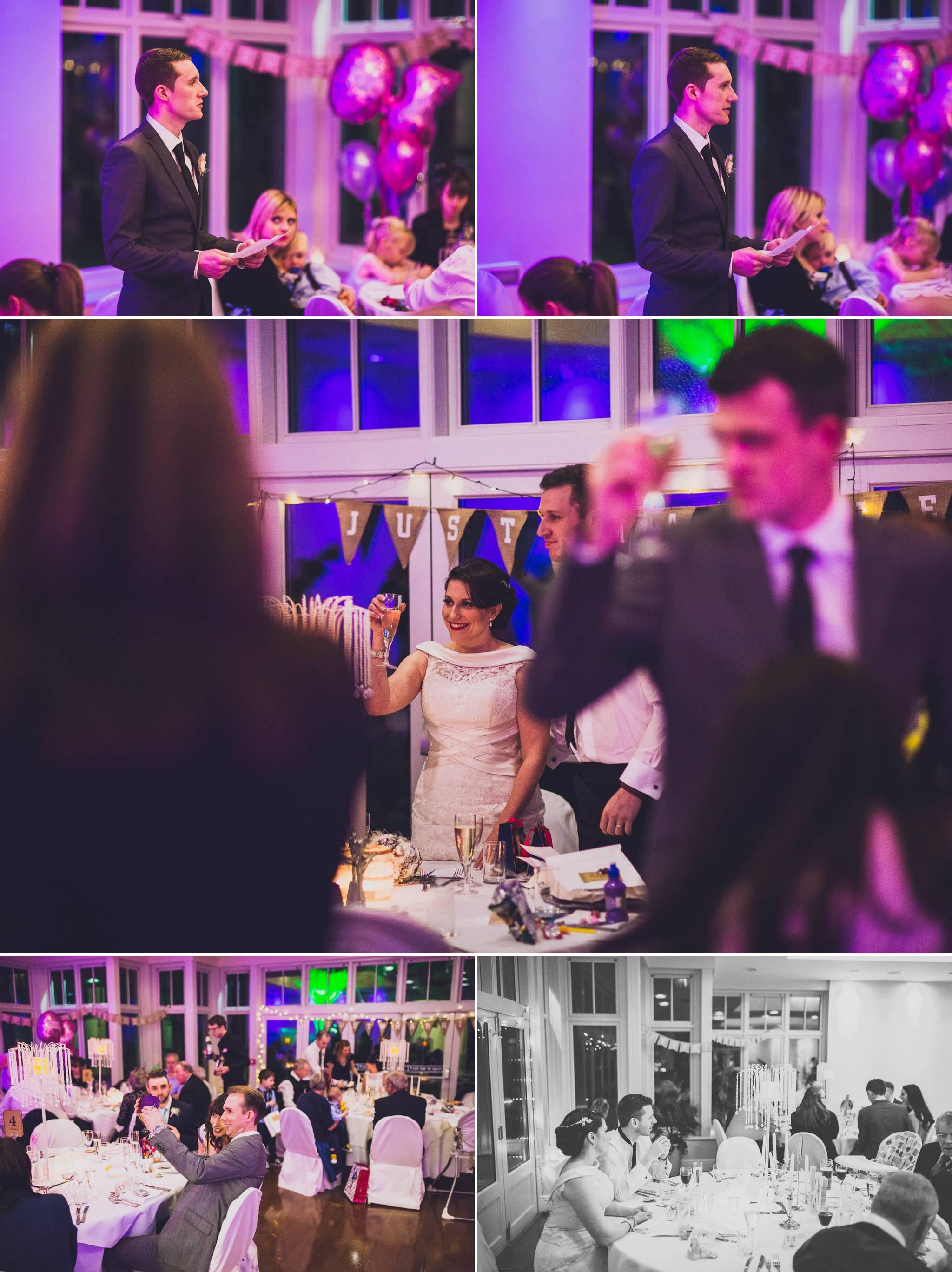 upper-house-wedding-photography 14.jpg