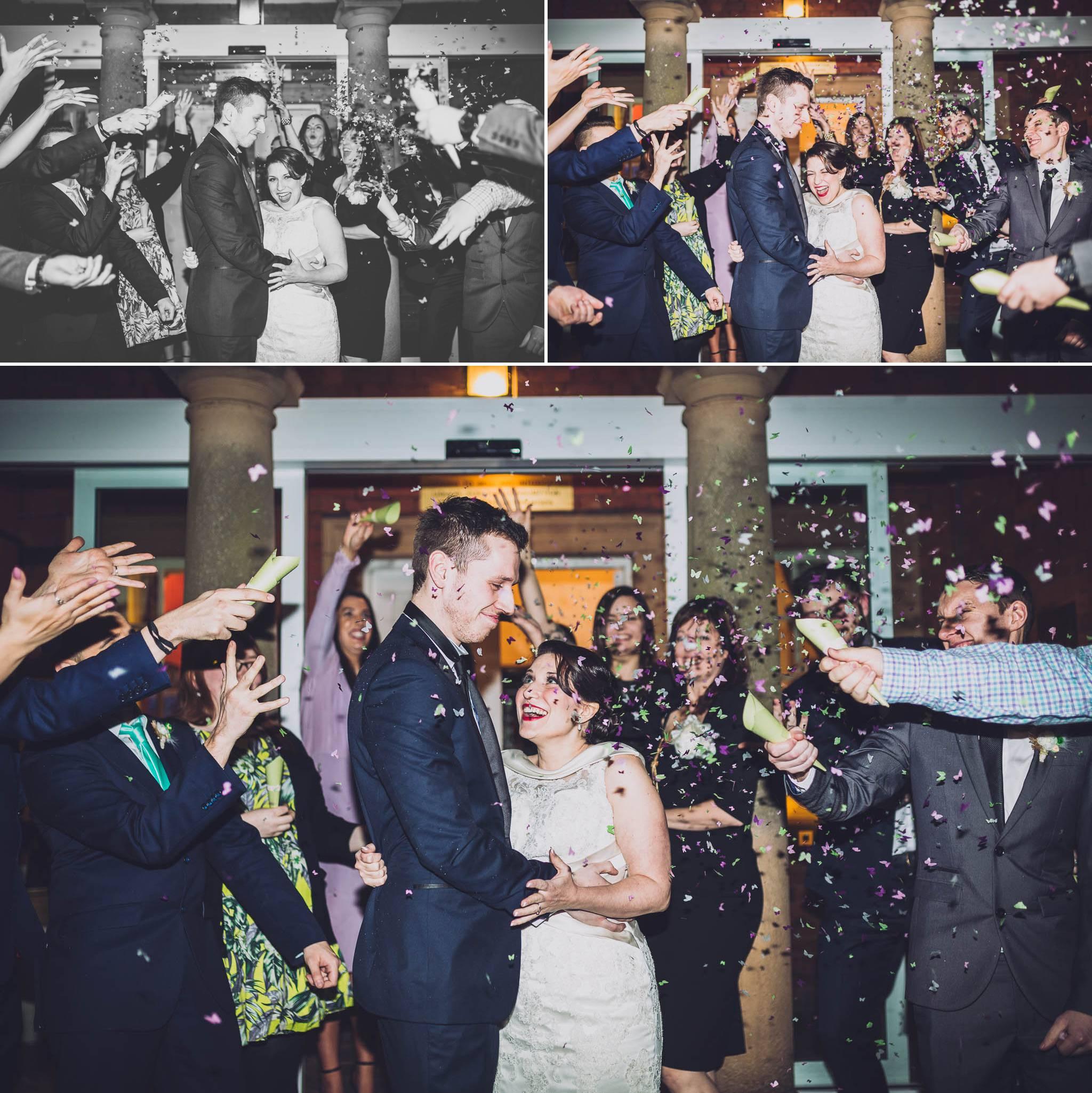 upper-house-wedding-photography 15.jpg