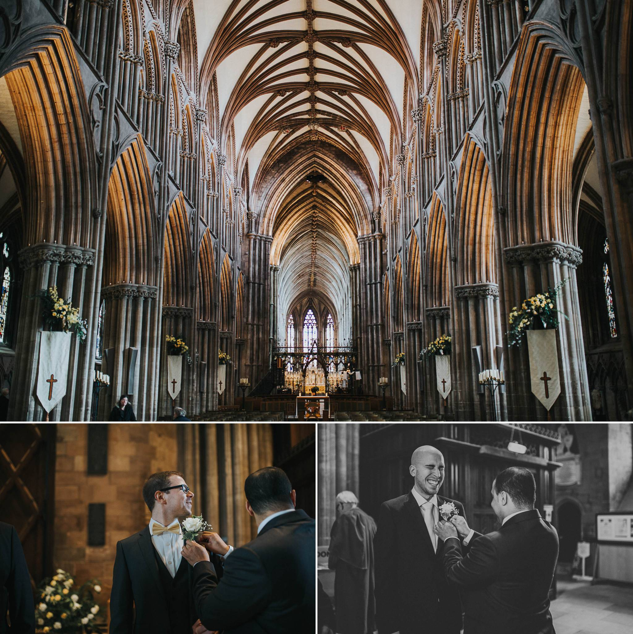 lichfield-cathedral-wedding-photography 2.jpg