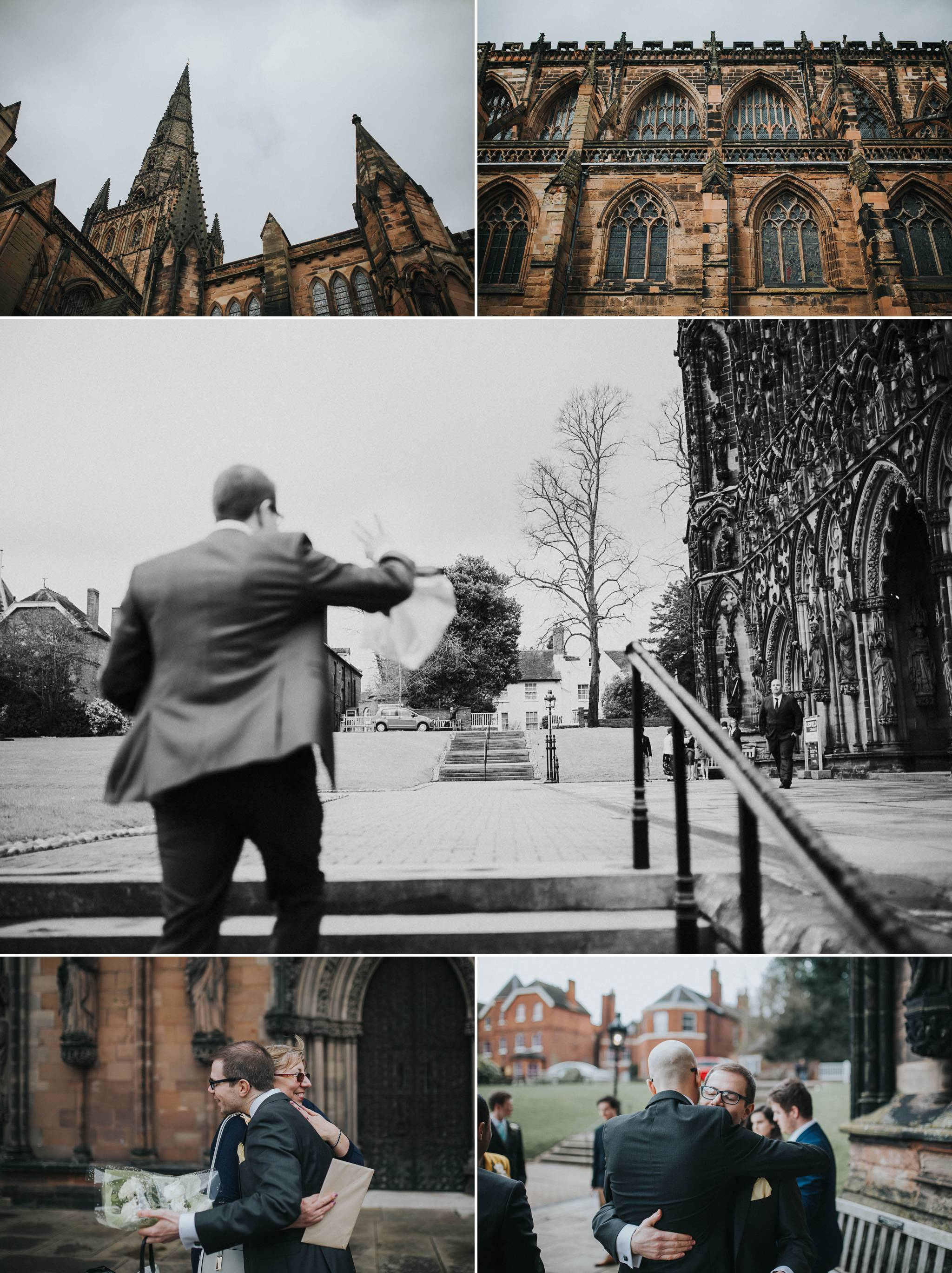 lichfield-cathedral-wedding-photography 1.jpg
