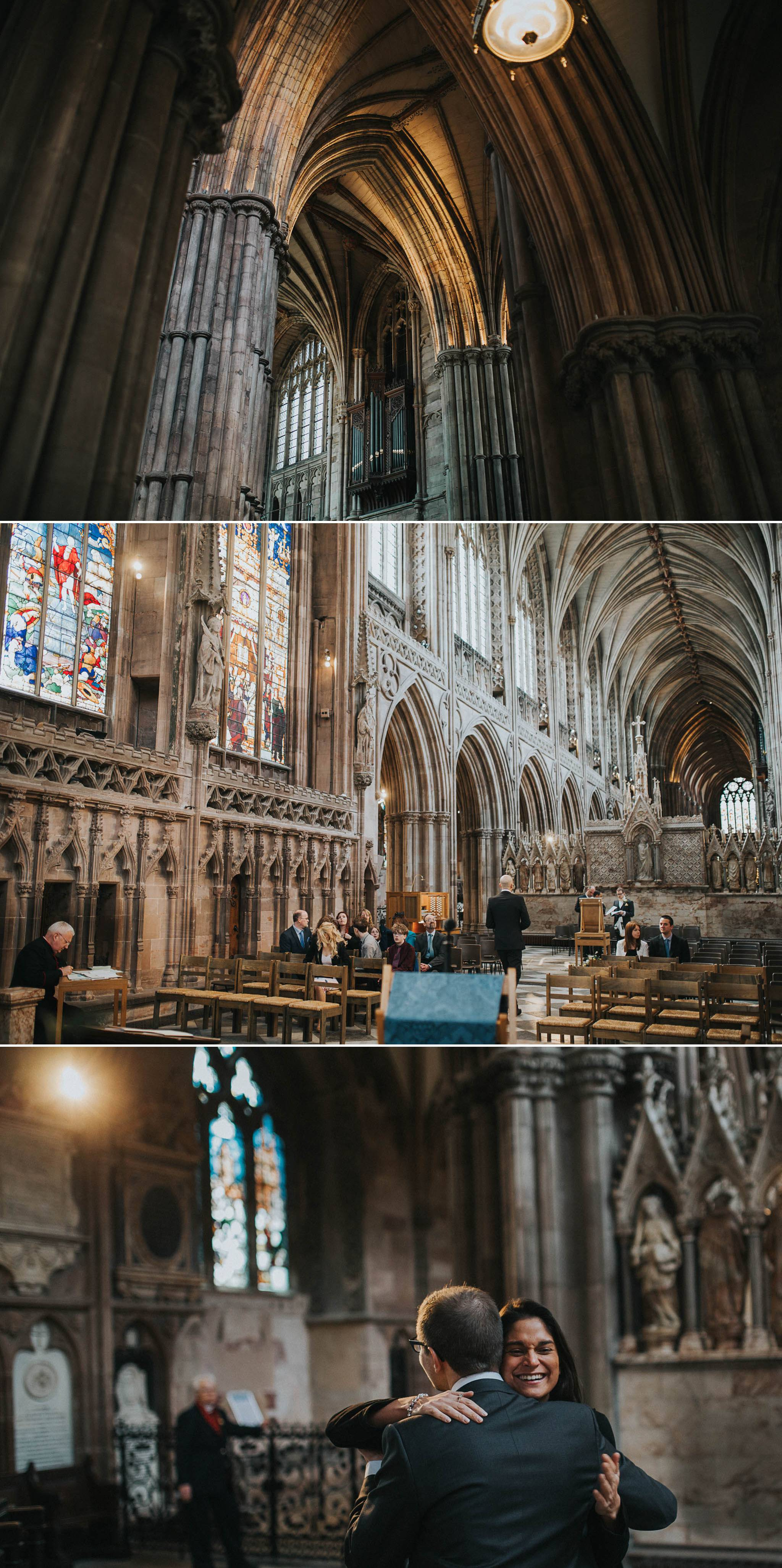 lichfield-cathedral-wedding-photography 3.jpg