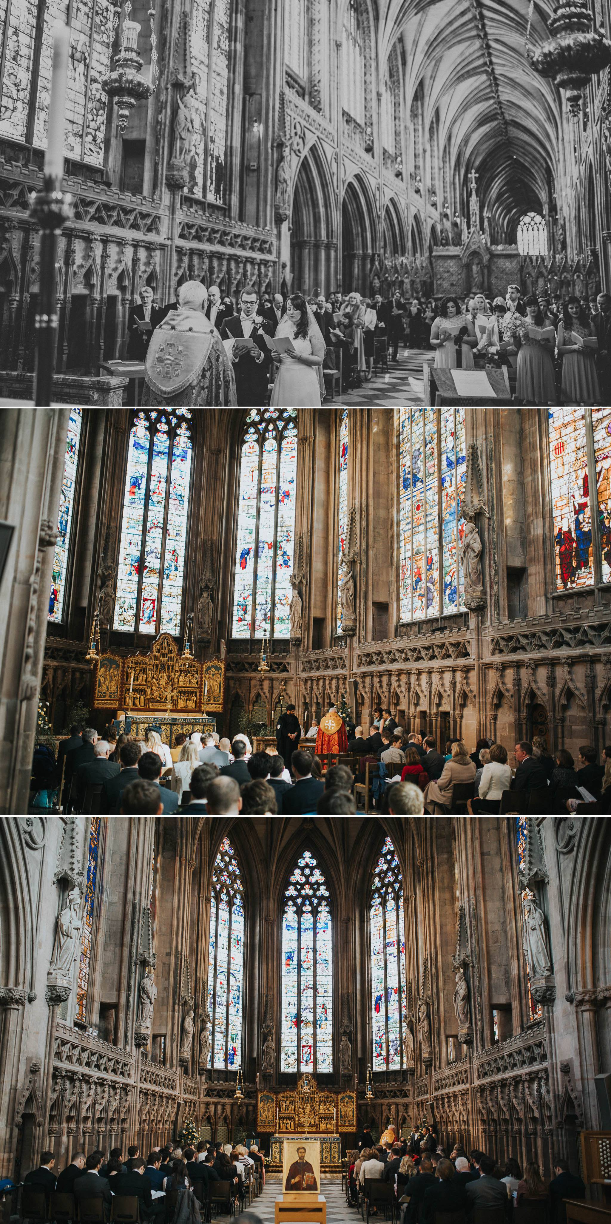 lichfield-cathedral-wedding-photography 9.jpg