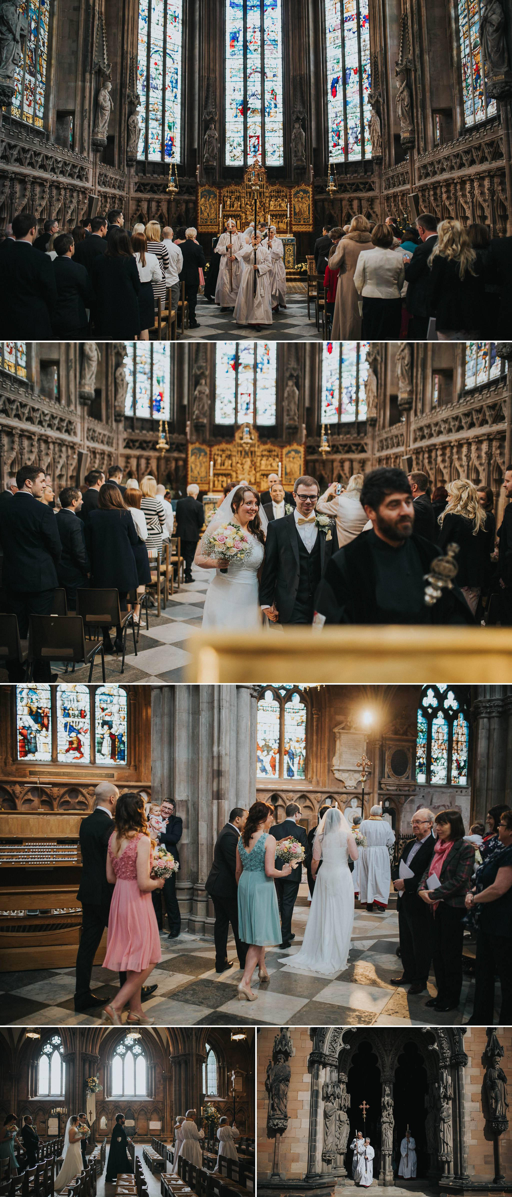 lichfield-cathedral-wedding-photography 11.jpg