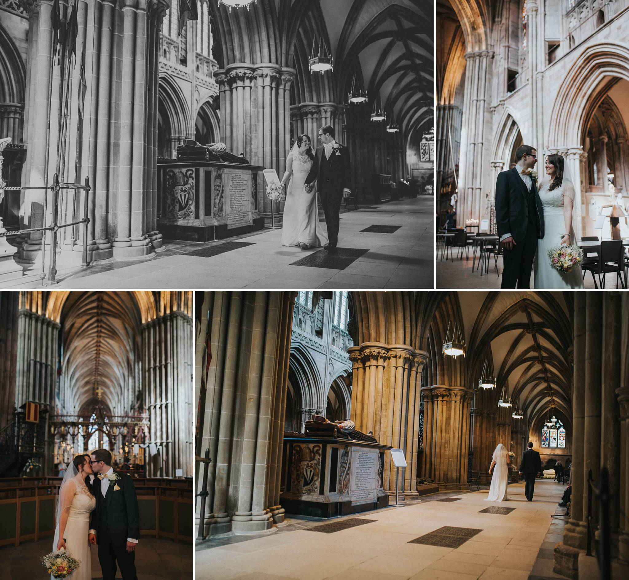 lichfield-cathedral-wedding-photography 12.jpg