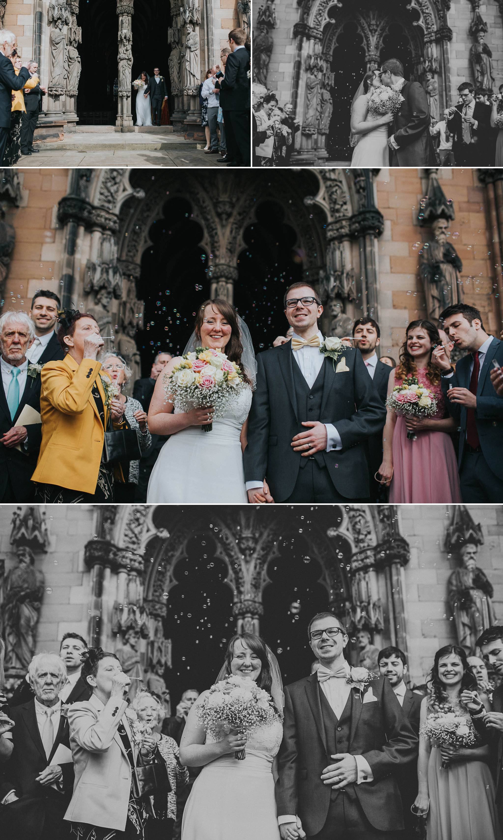 lichfield-cathedral-wedding-photography 13.jpg