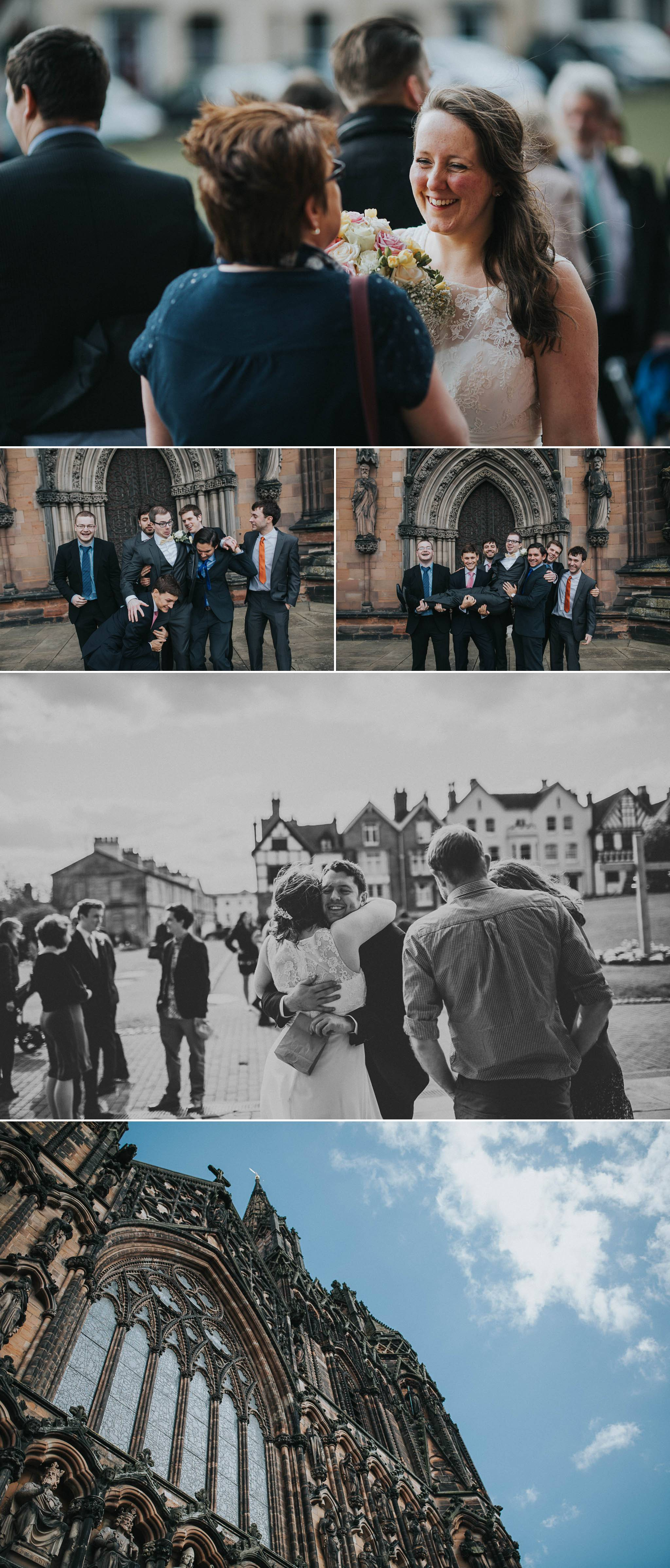 lichfield-cathedral-wedding-photography 14.jpg