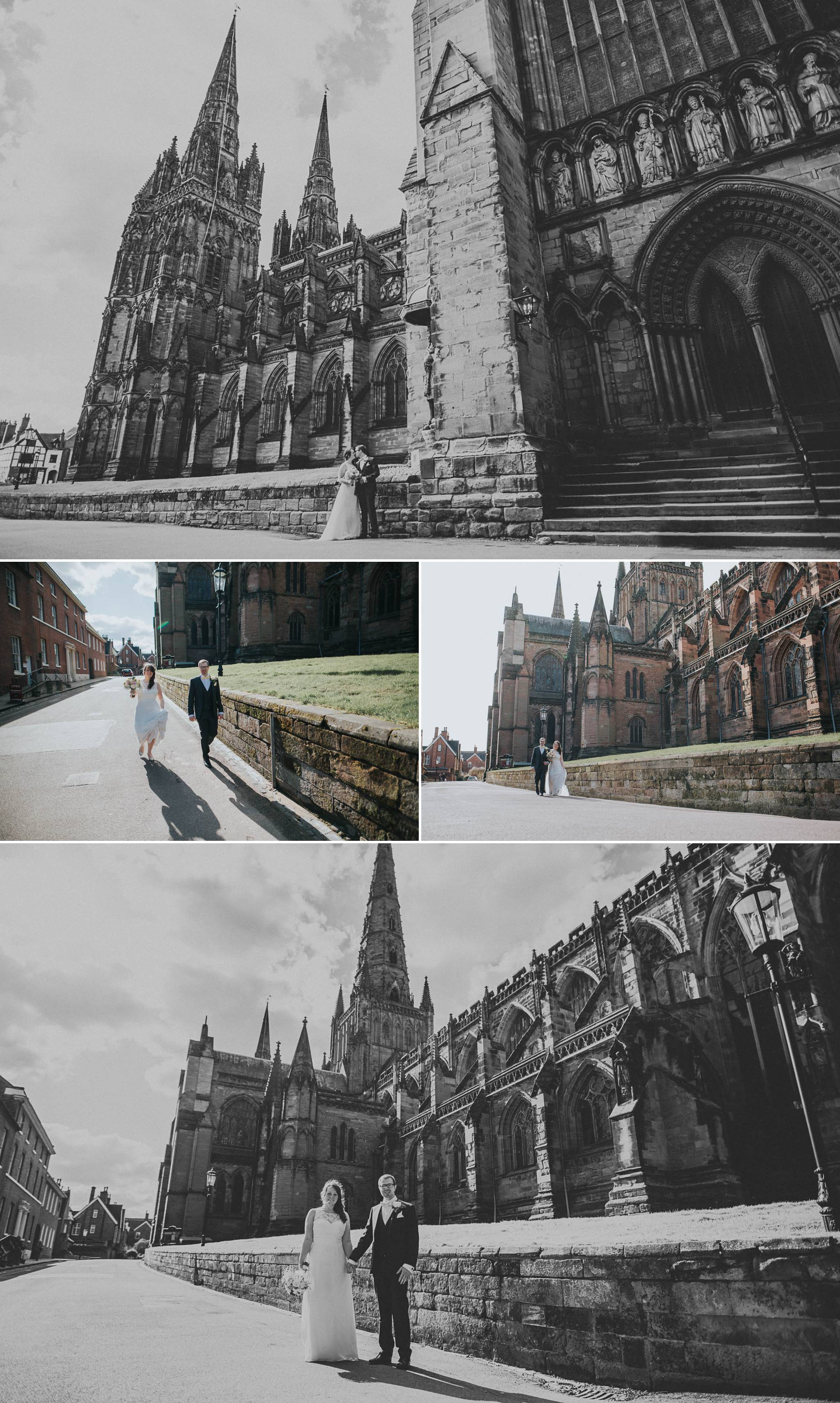 lichfield-cathedral-wedding-photography 15.jpg