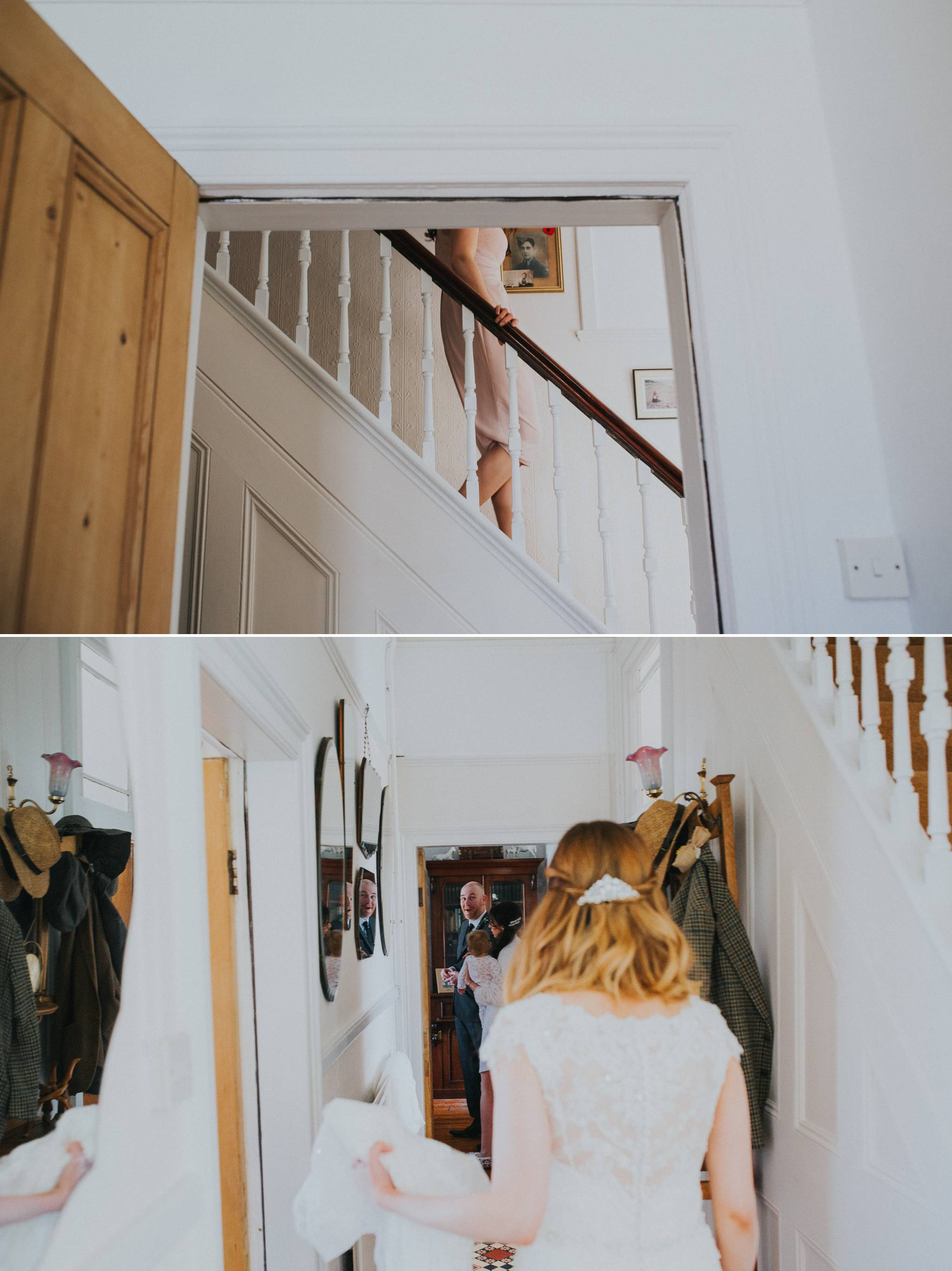 wedding-photographer-staffordshire 8.jpg