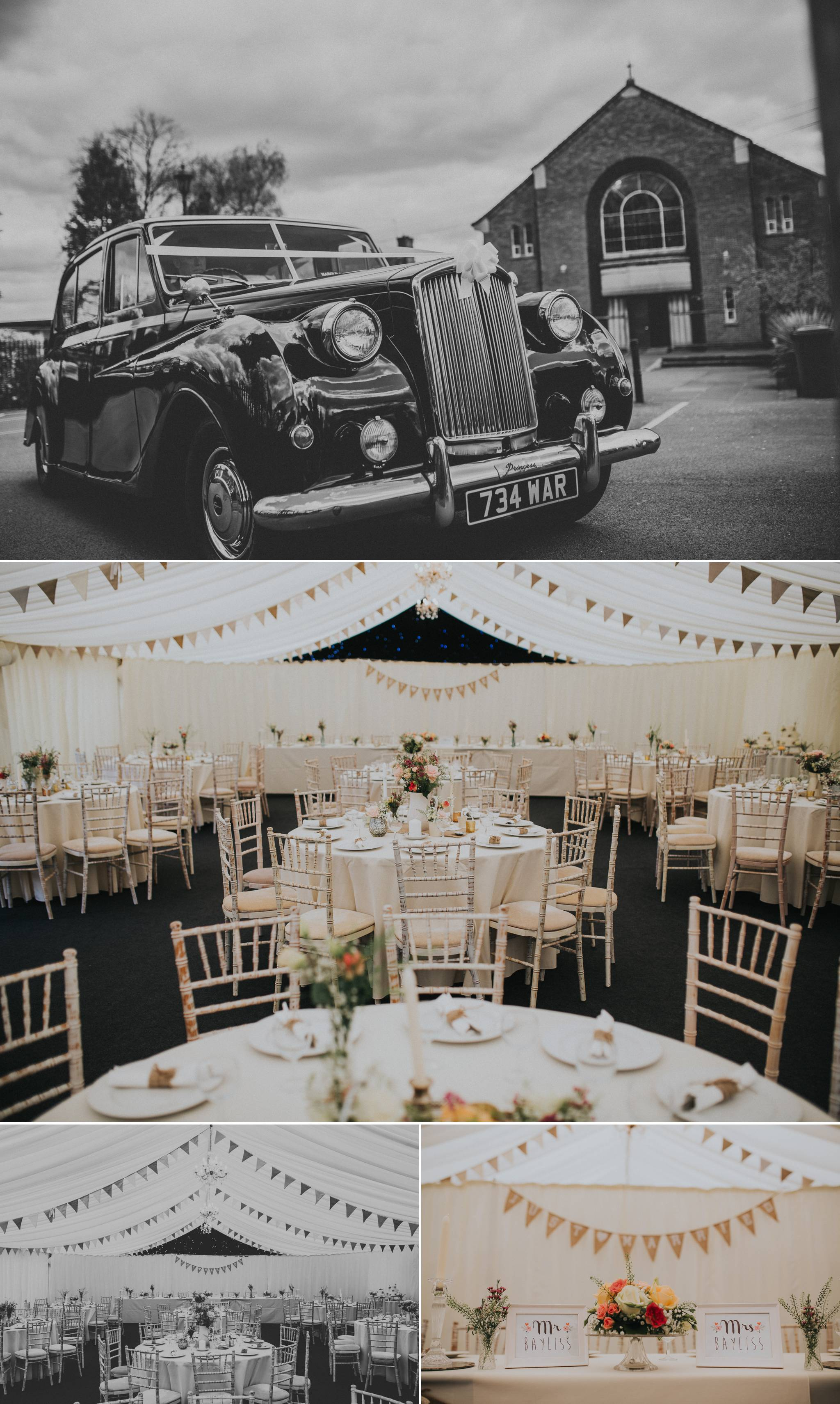 wedding-photographer-staffordshire 15.jpg