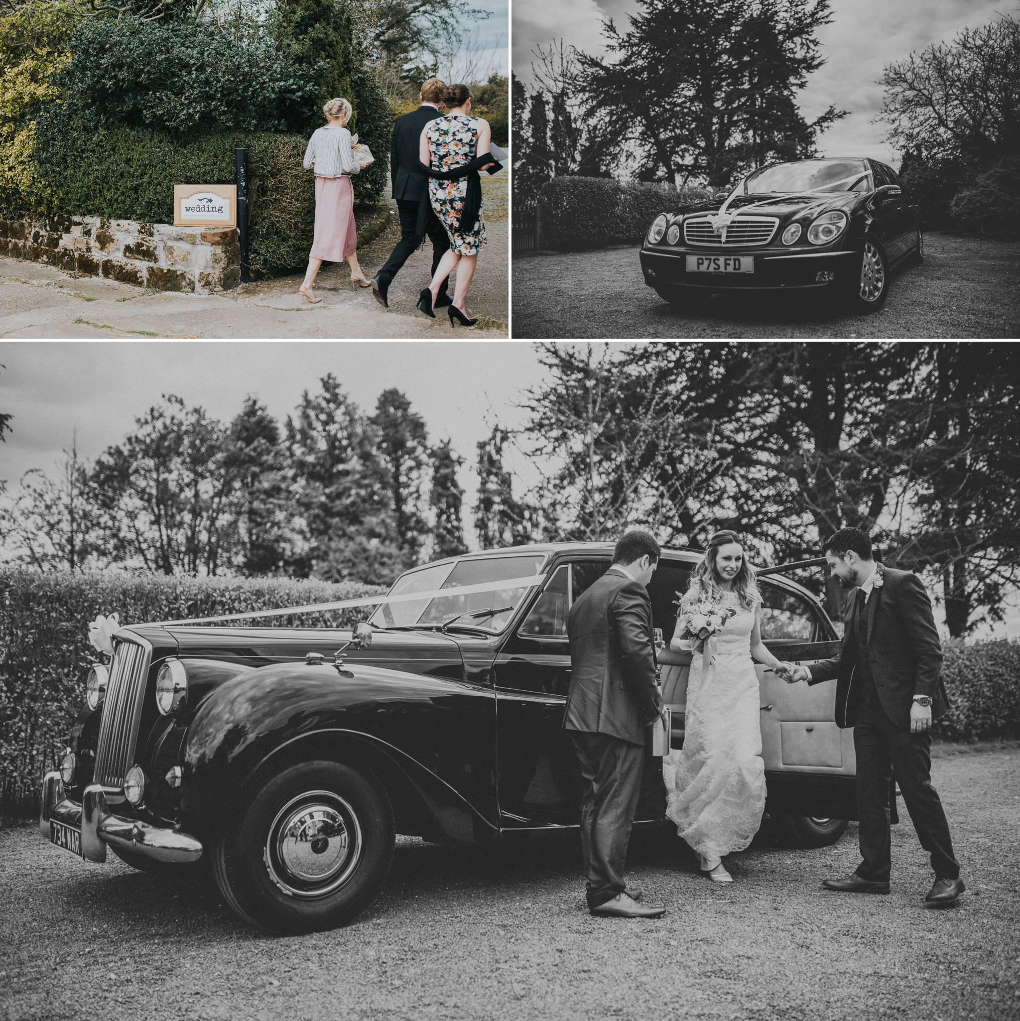 wedding-photographer-staffordshire 16.jpg