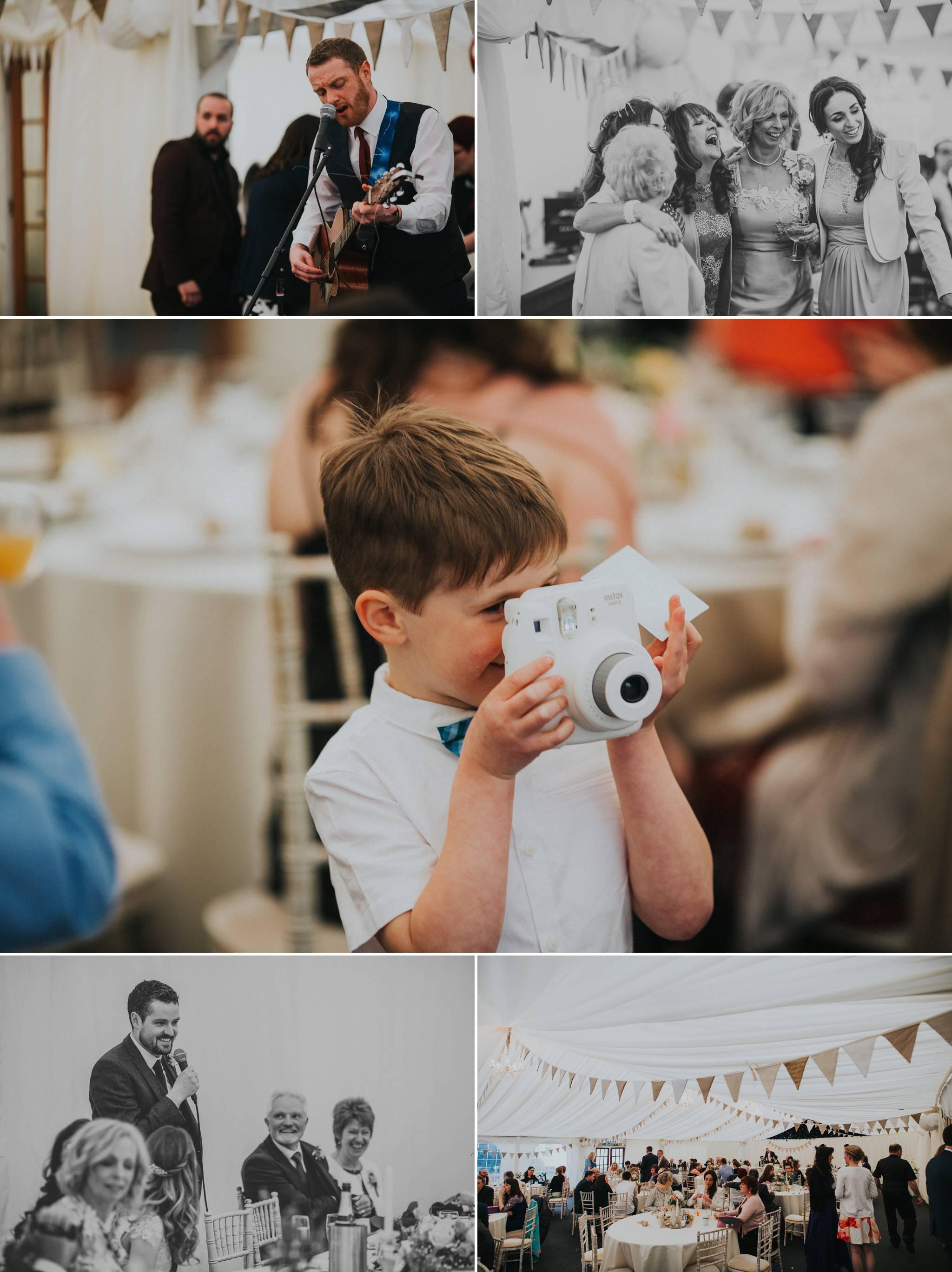 wedding-photographer-staffordshire 21.jpg