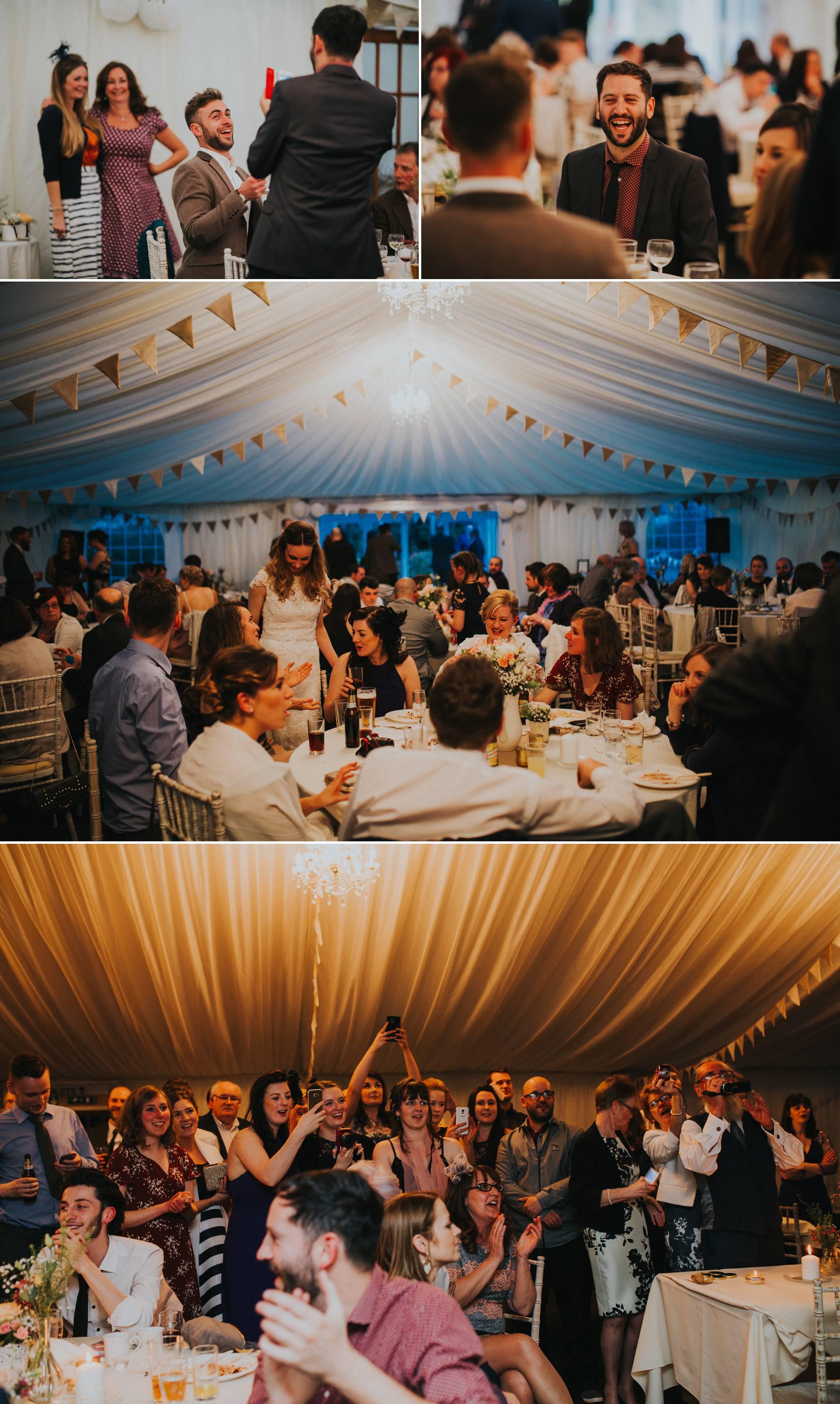 wedding-photographer-staffordshire 22.jpg