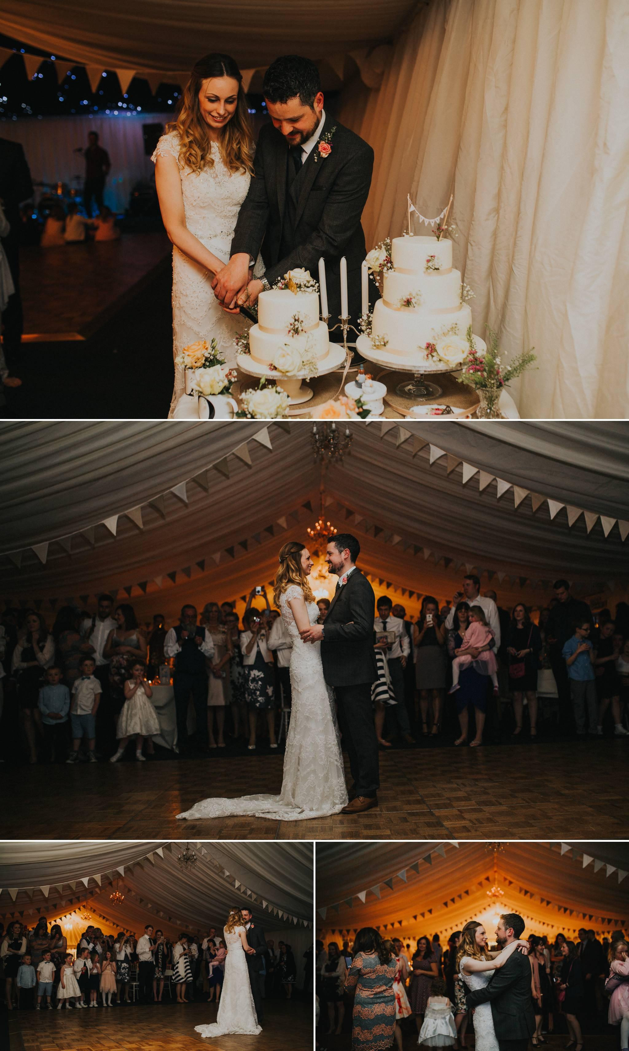 wedding-photographer-staffordshire 23.jpg
