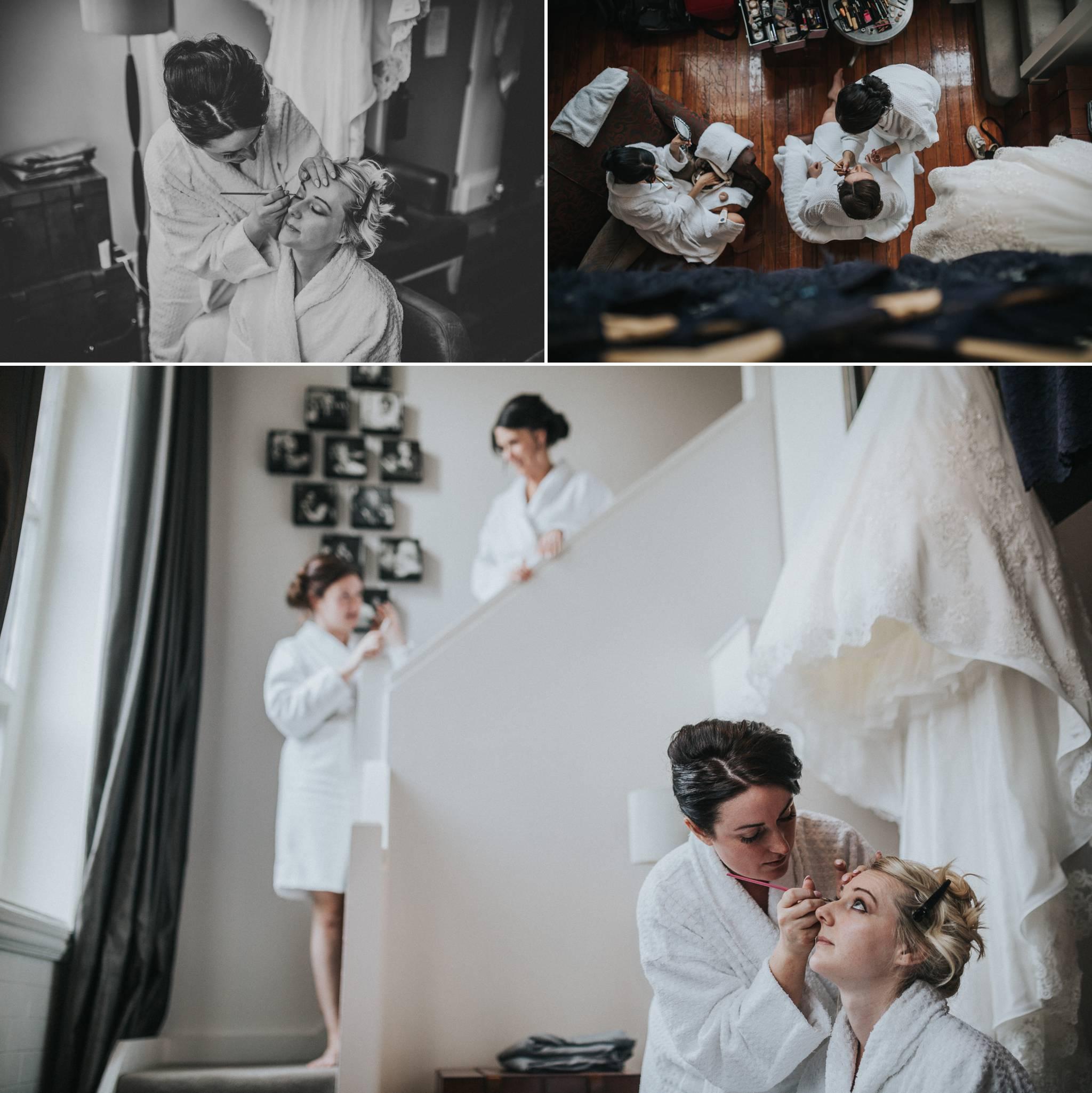 on-the-7th-wedding-photography 1.jpg