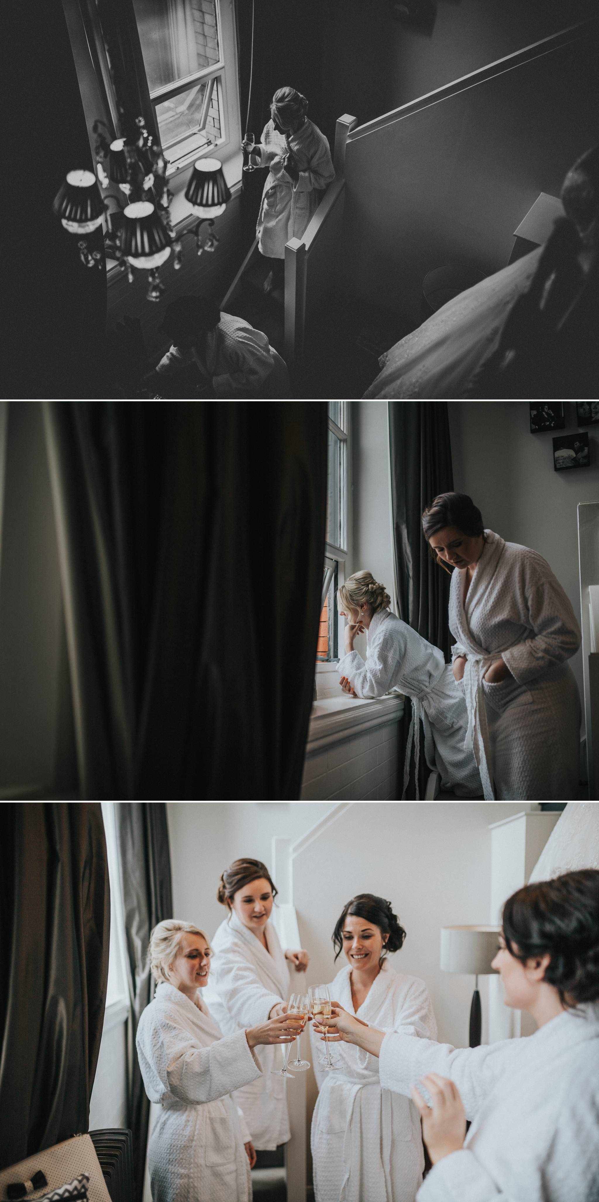 on-the-7th-wedding-photography 3.jpg