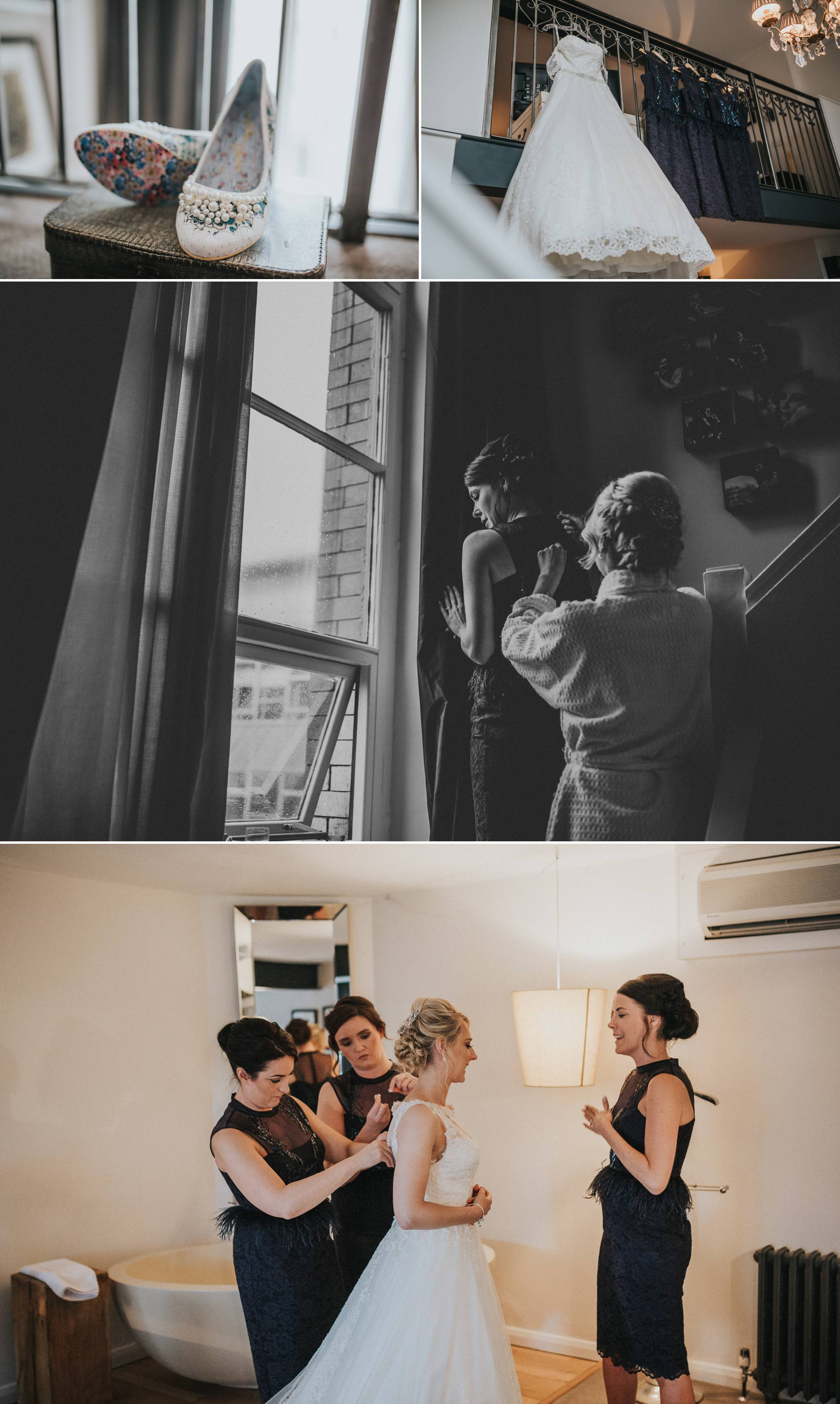 on-the-7th-wedding-photography 4.jpg