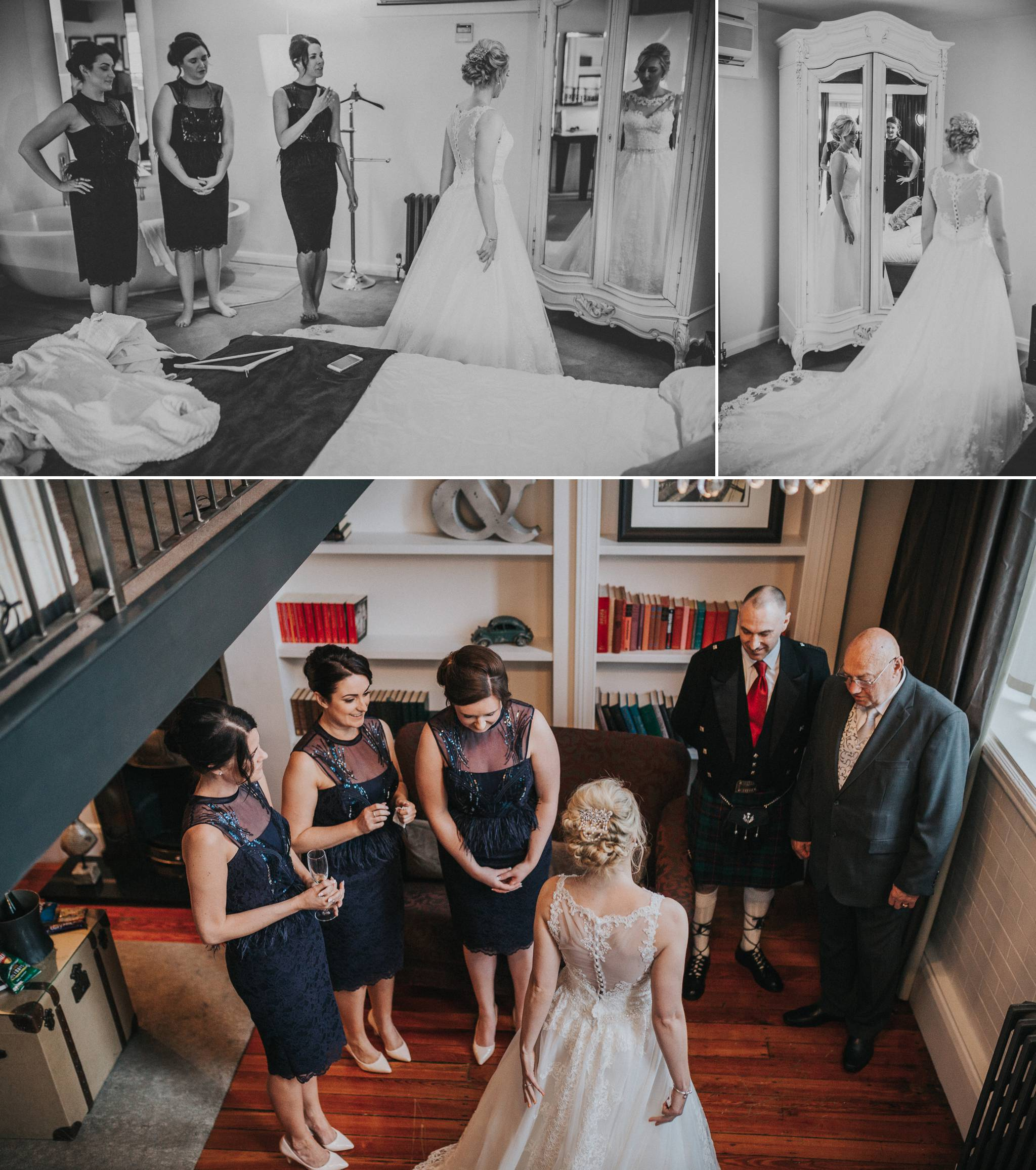 on-the-7th-wedding-photography 5.jpg