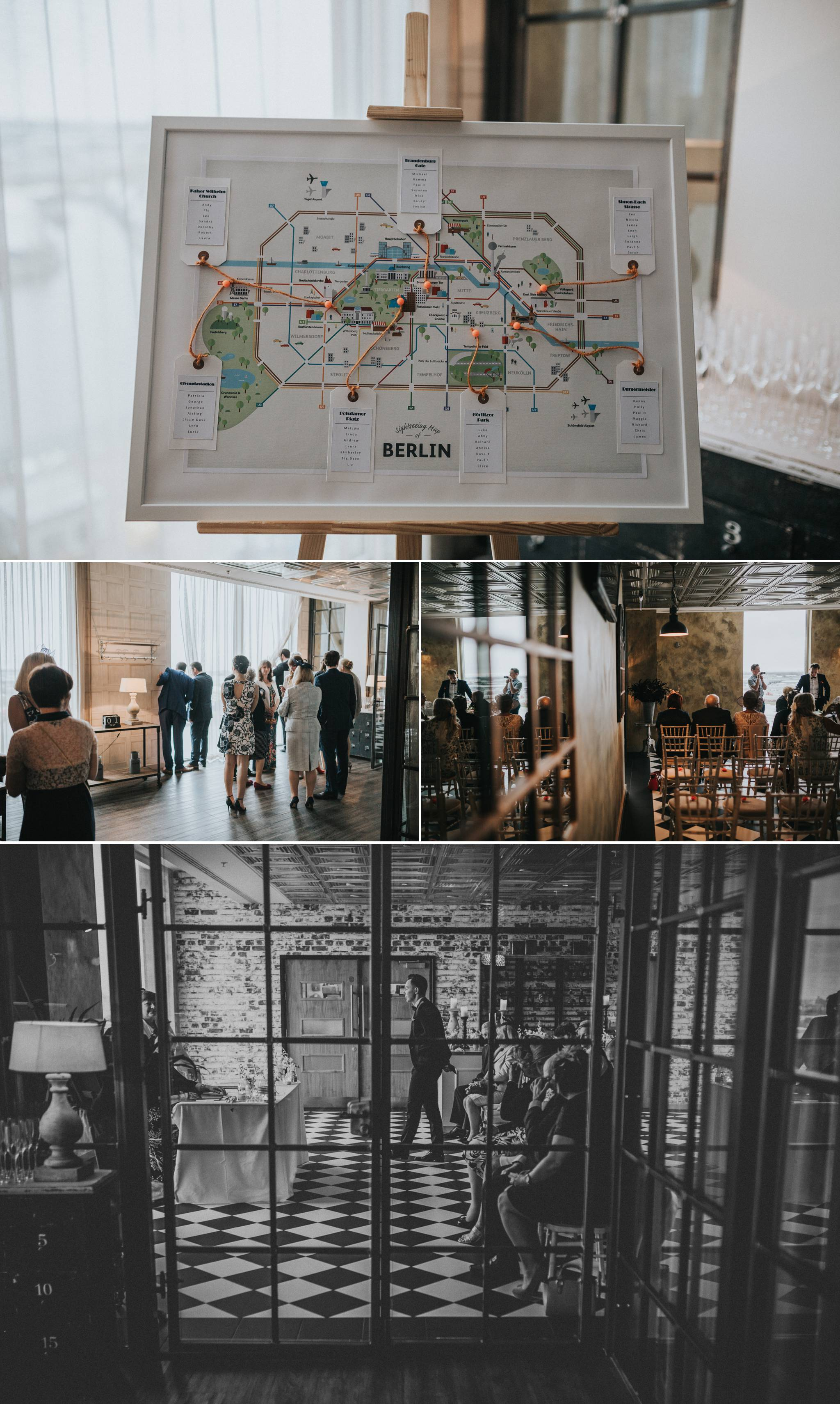 on-the-7th-wedding-photography 7.jpg