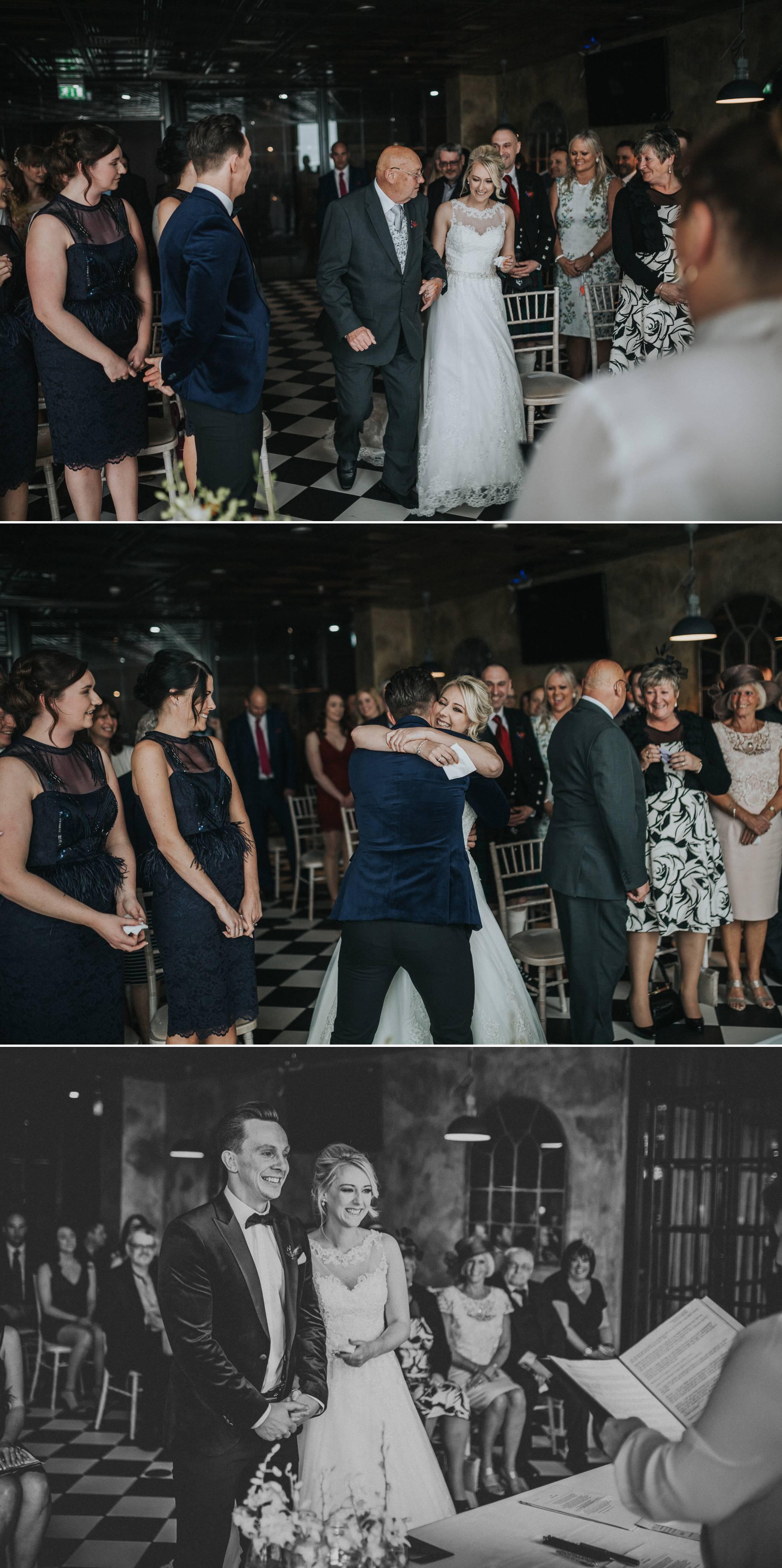 on-the-7th-wedding-photography 9.jpg
