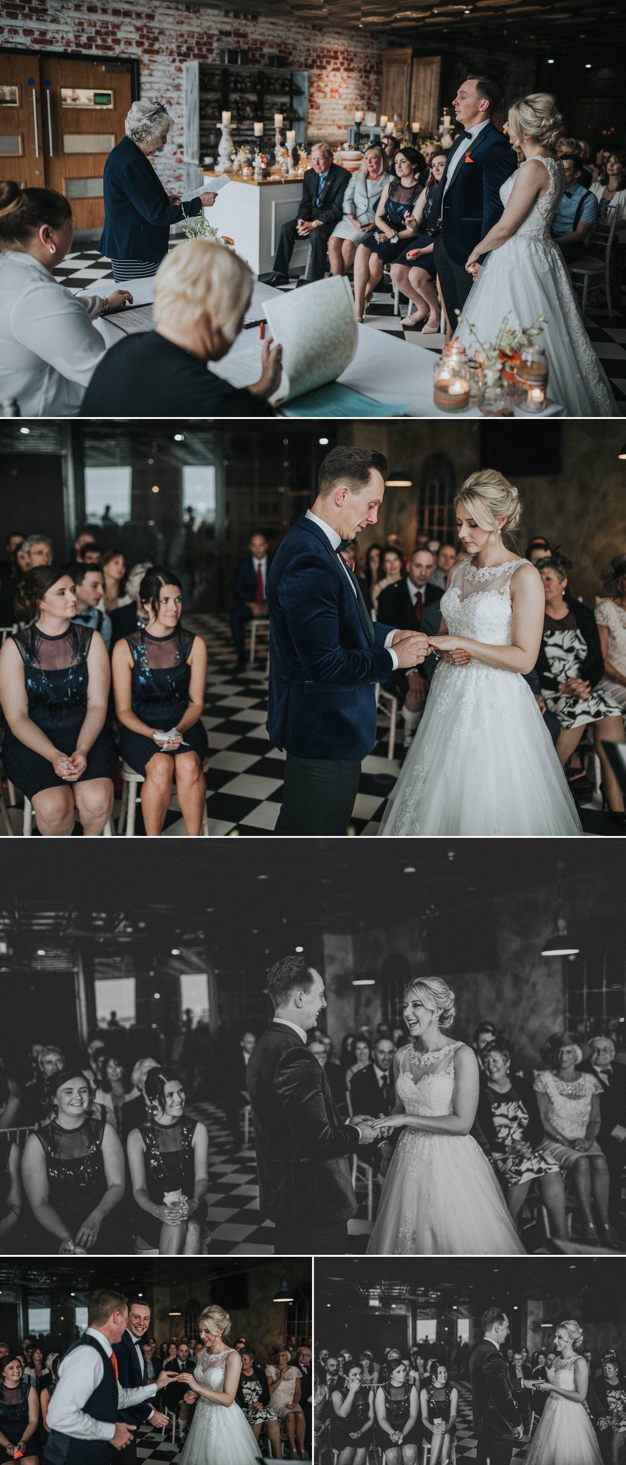 on-the-7th-wedding-photography 11.jpg