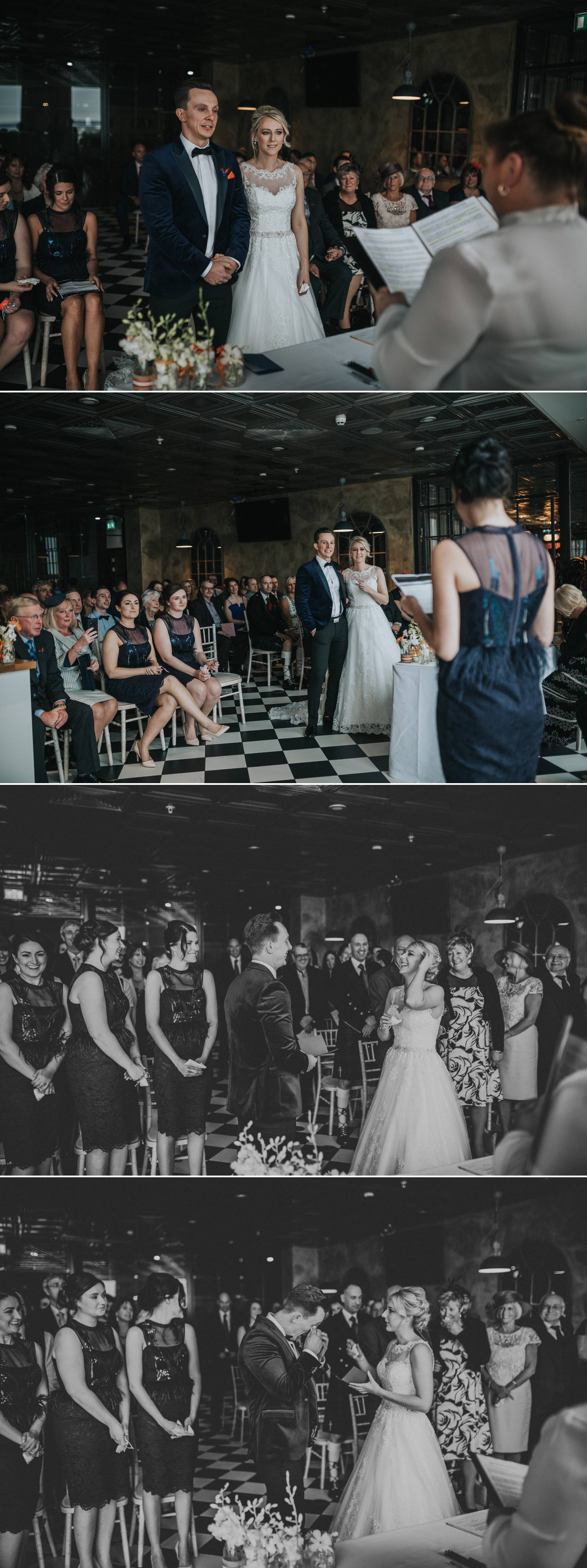 on-the-7th-wedding-photography 10.jpg