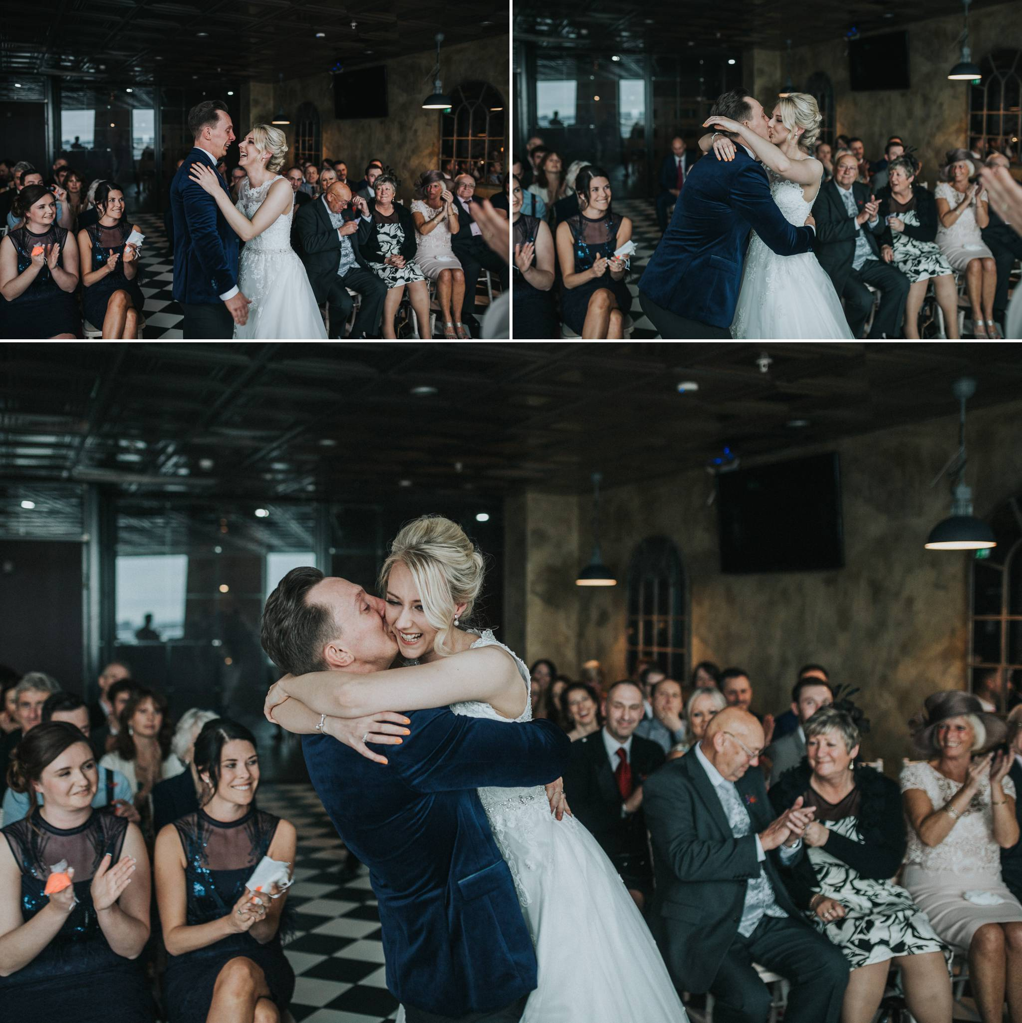 on-the-7th-wedding-photography 12.jpg