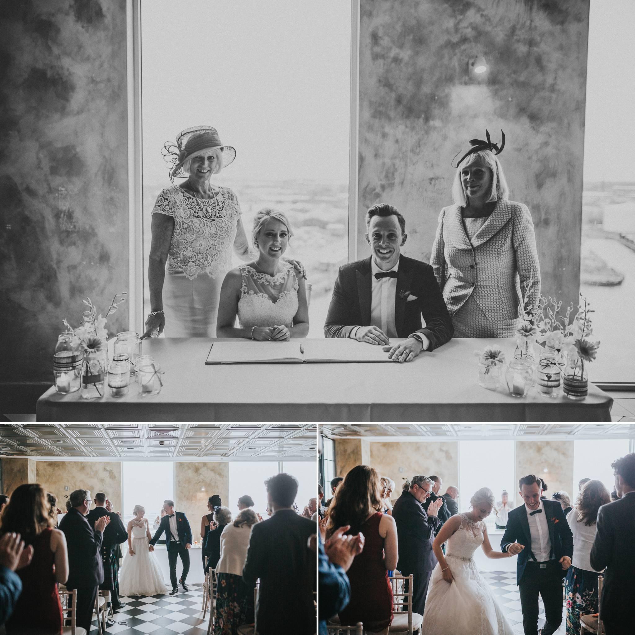 on-the-7th-wedding-photography 13.jpg