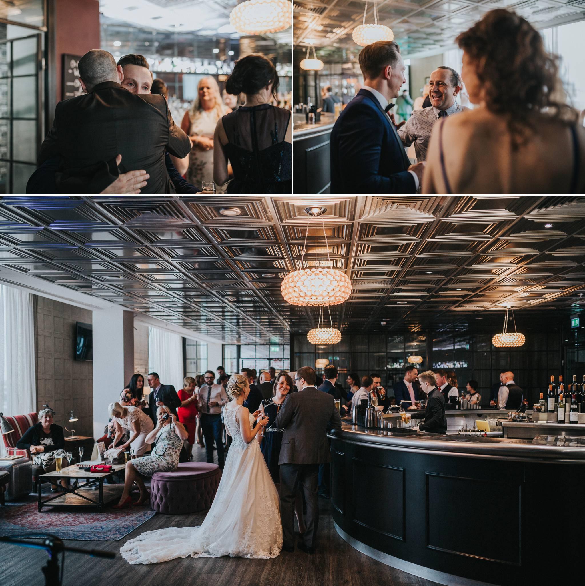 on-the-7th-wedding-photography 14.jpg