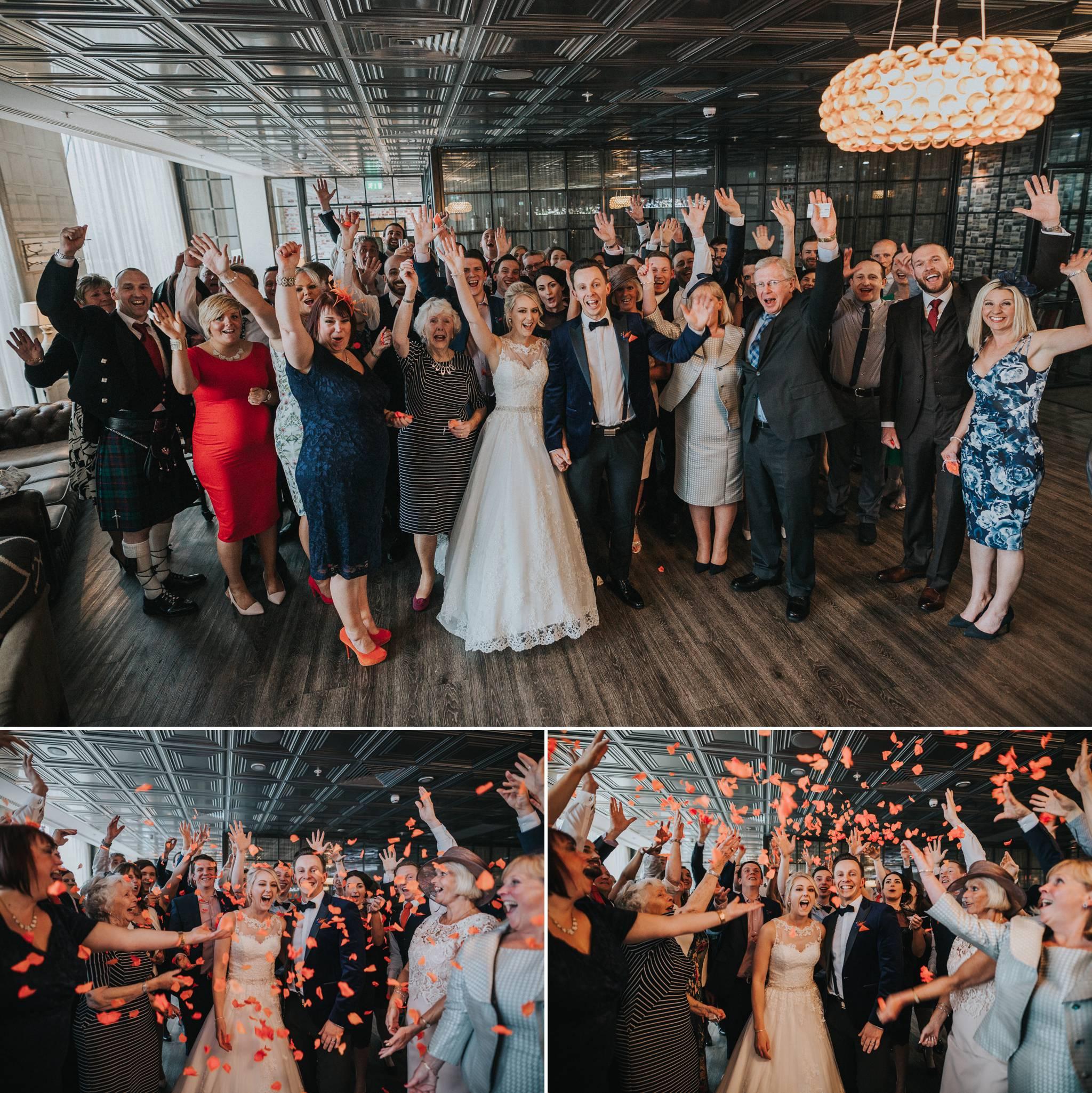 on-the-7th-wedding-photography 17.jpg