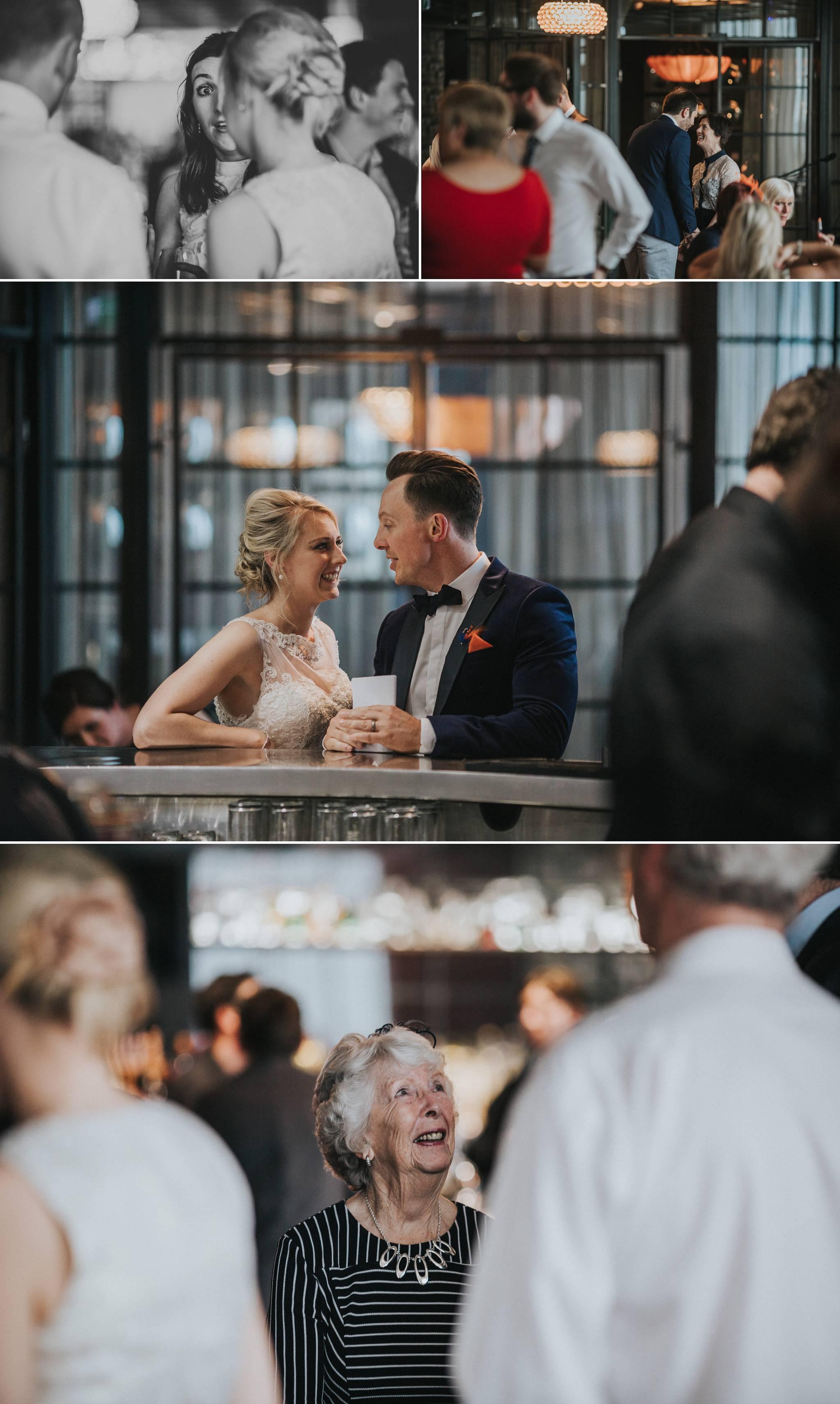 on-the-7th-wedding-photography 18.jpg