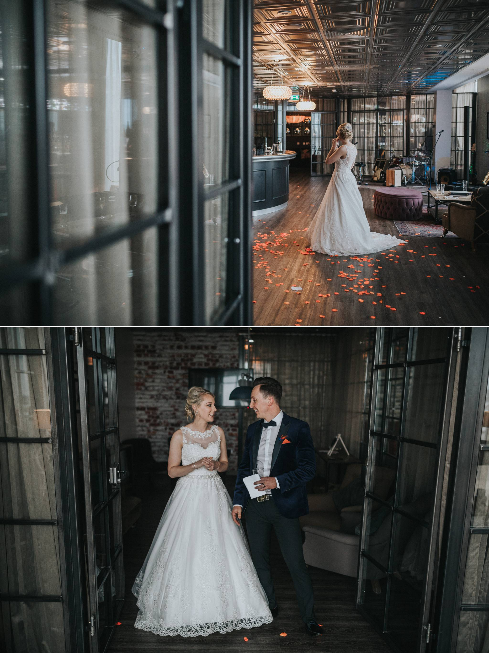 on-the-7th-wedding-photography 19.jpg