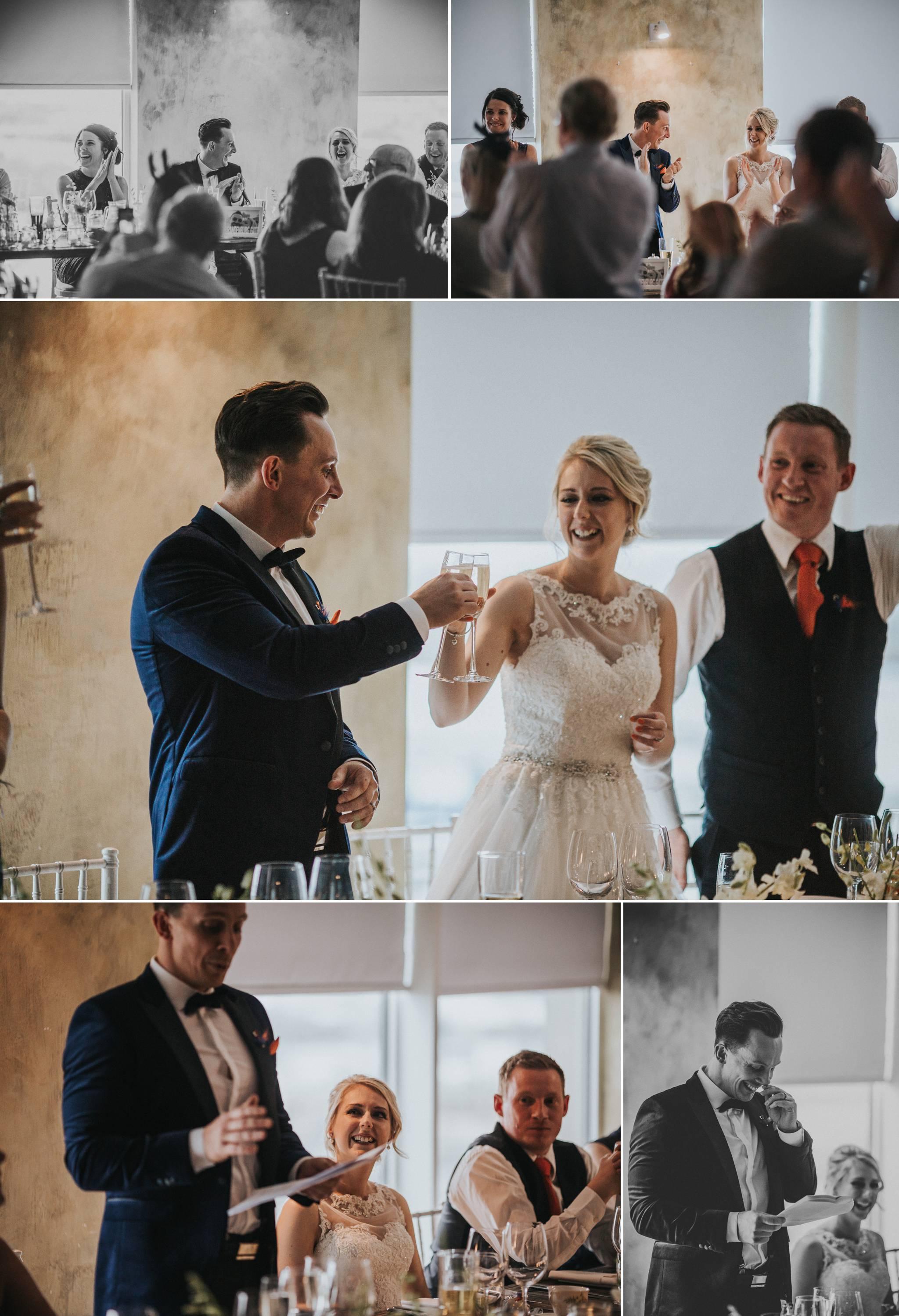 on-the-7th-wedding-photography 21.jpg